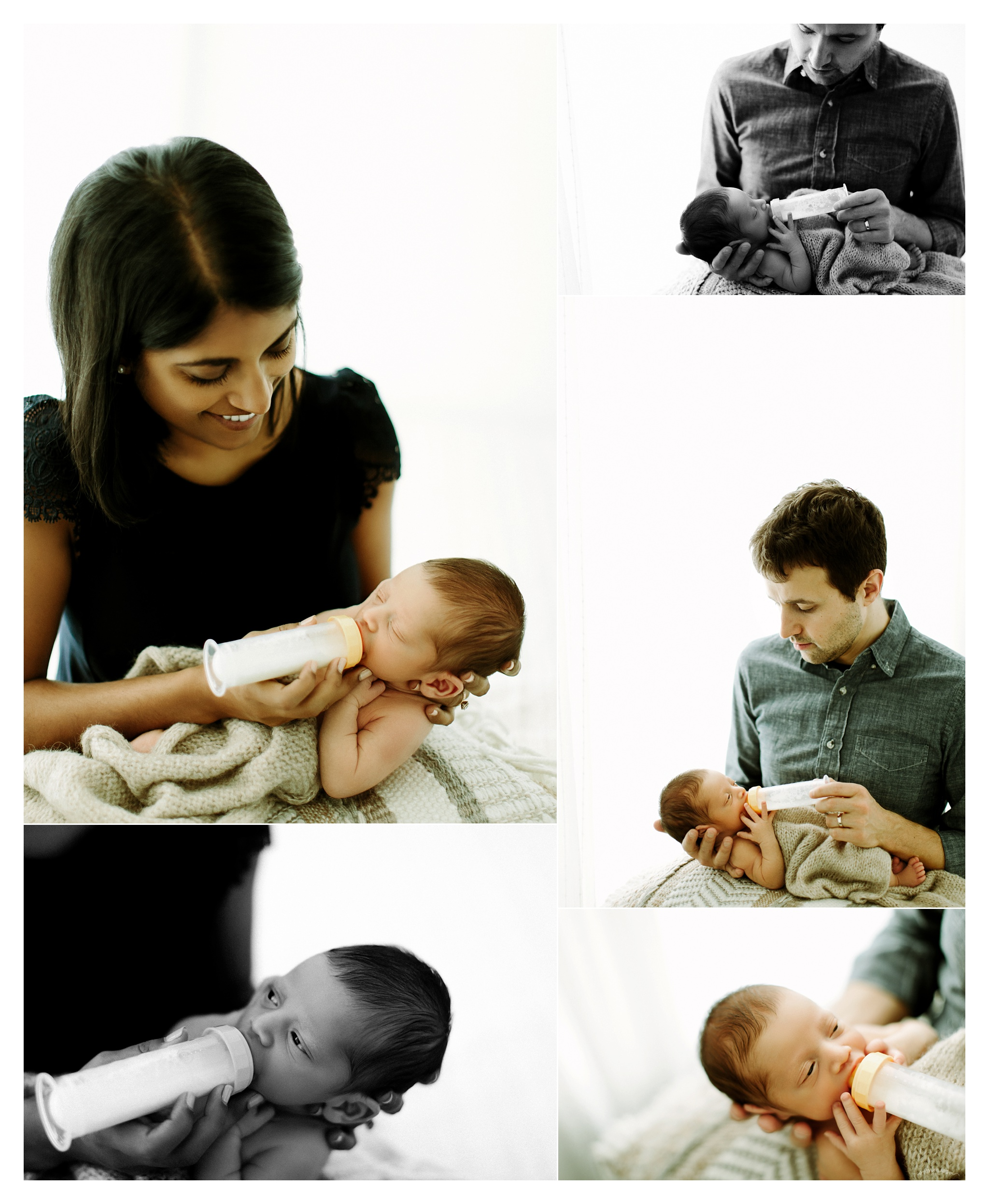 Newborn Photographer Portland, Oregon Sommessa_2586.jpg
