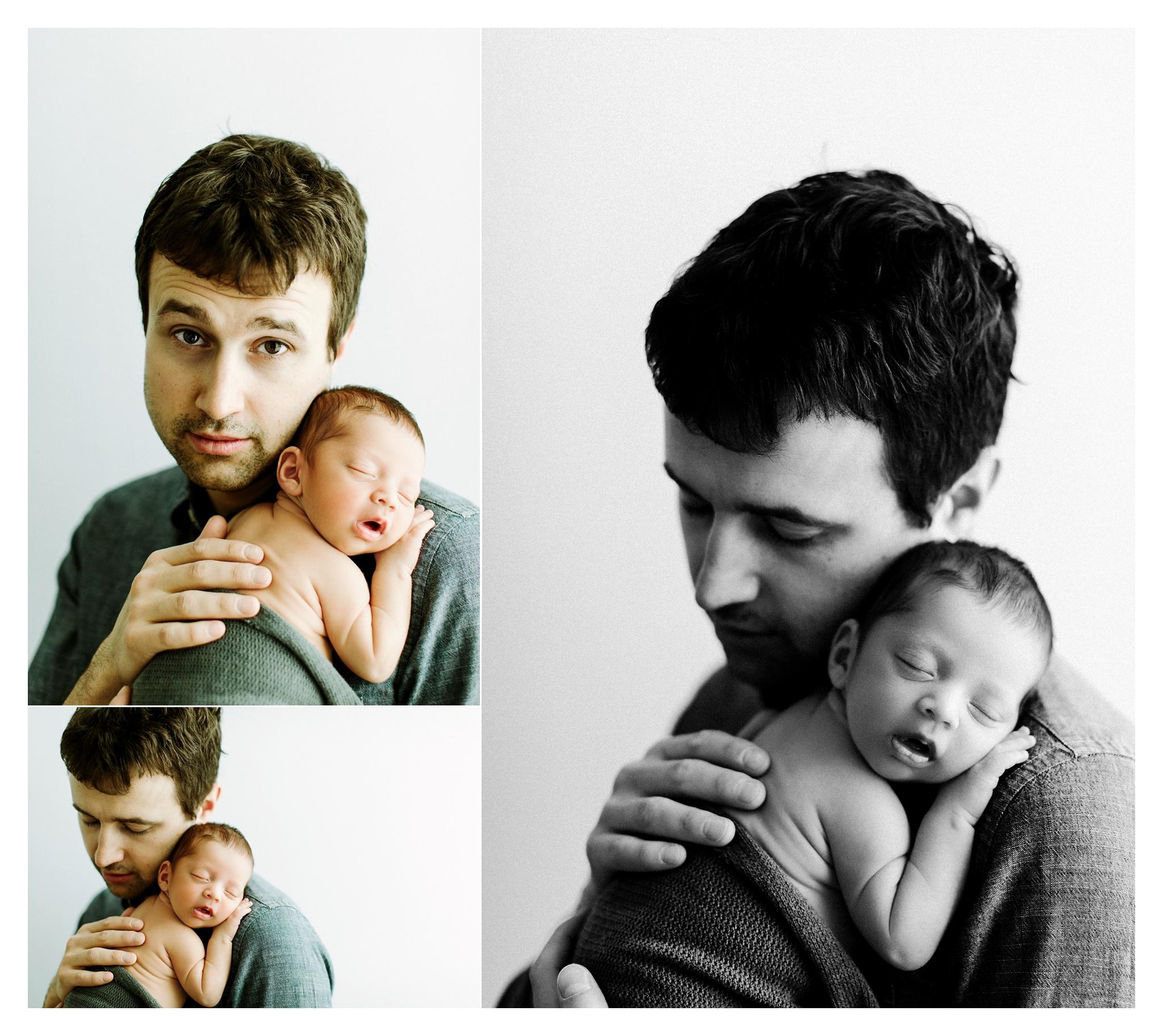 Newborn Photographer Portland, Oregon Sommessa_2587.jpg