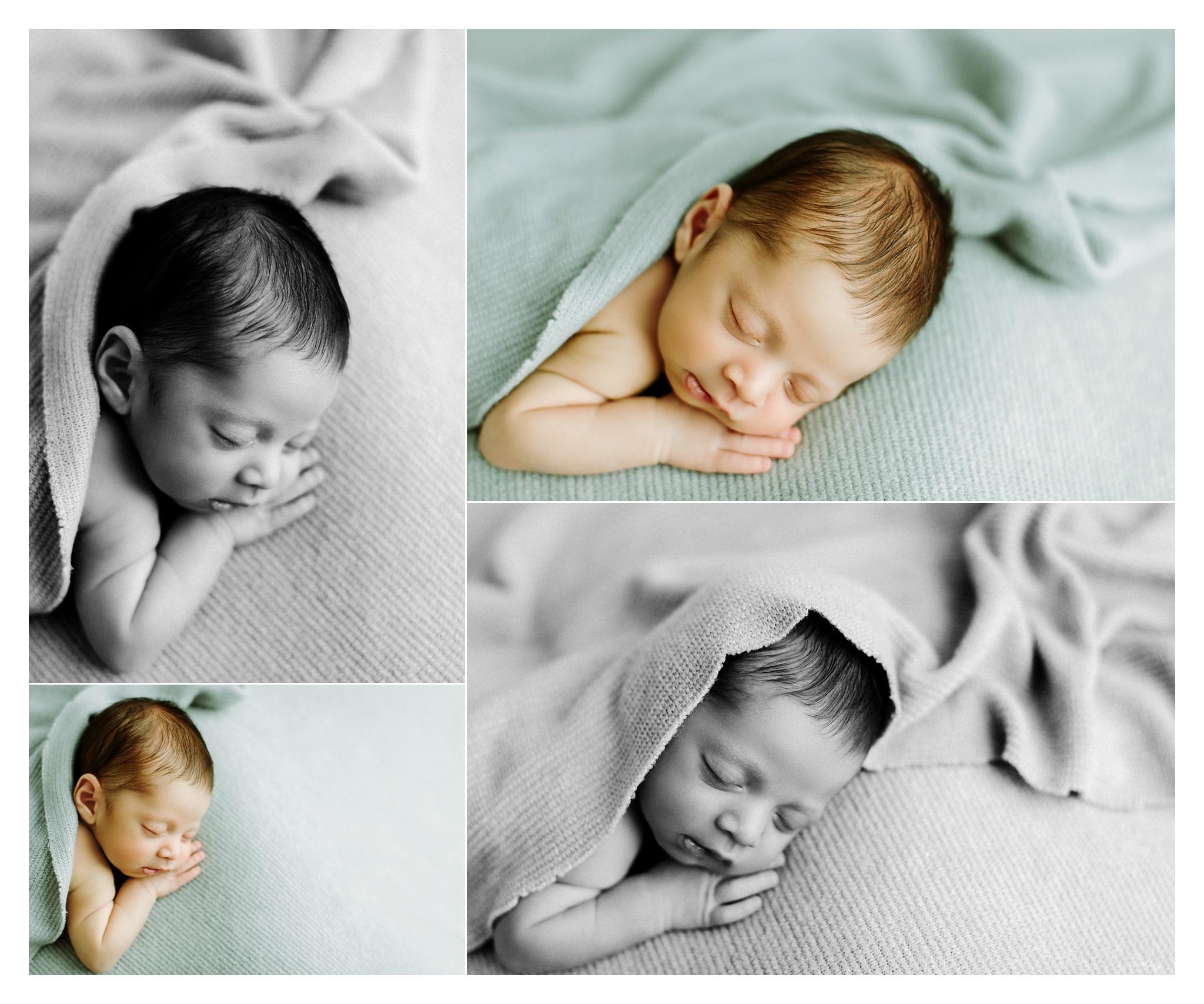 Newborn Photographer Portland, Oregon Sommessa_2590.jpg