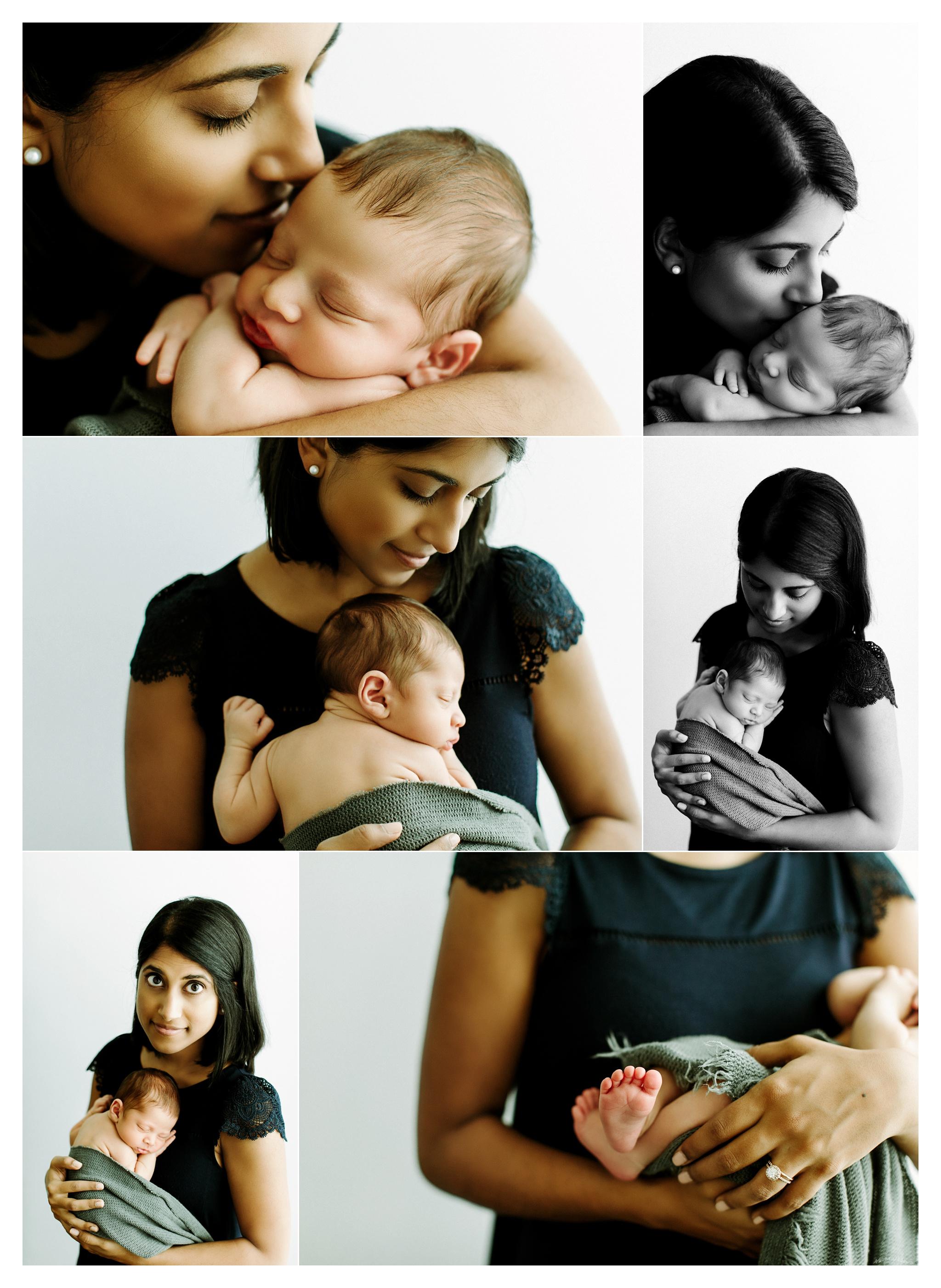 Newborn Photographer Portland, Oregon Sommessa_2589.jpg