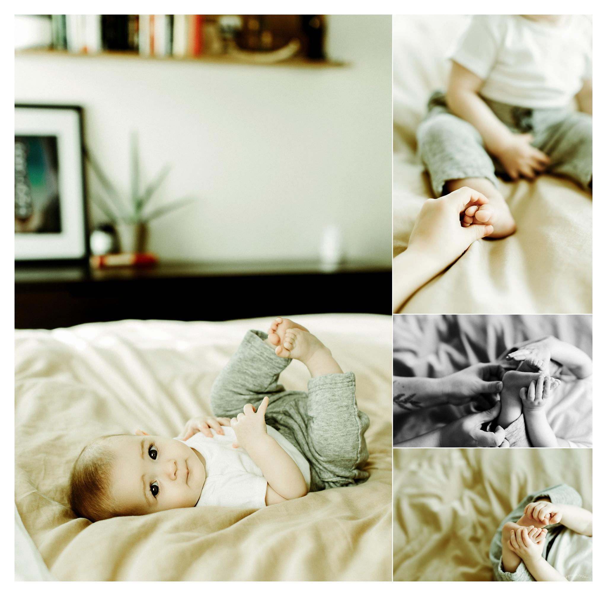 Lifestyle Baby Photographer Portland, Oregon Sommessa_2619.jpg