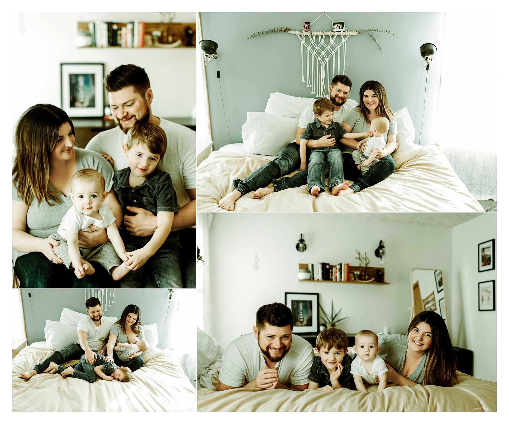 Lifestyle Baby Photographer Portland, Oregon Sommessa_2621.jpg