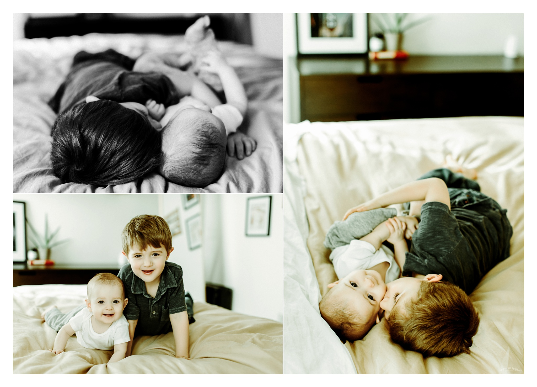 Lifestyle Baby Photographer Portland, Oregon Sommessa_2623.jpg