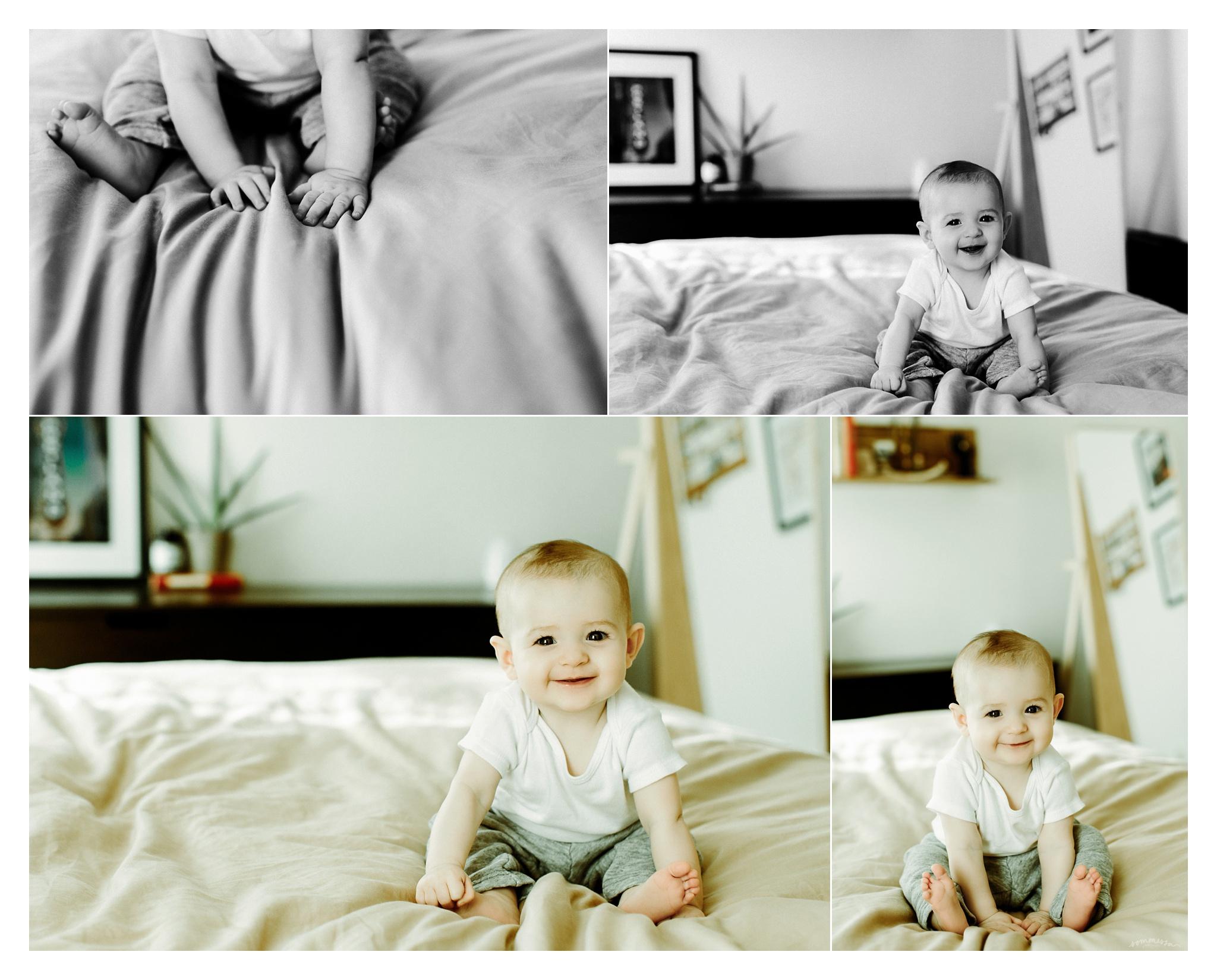 Lifestyle Baby Photographer Portland, Oregon Sommessa_2625.jpg