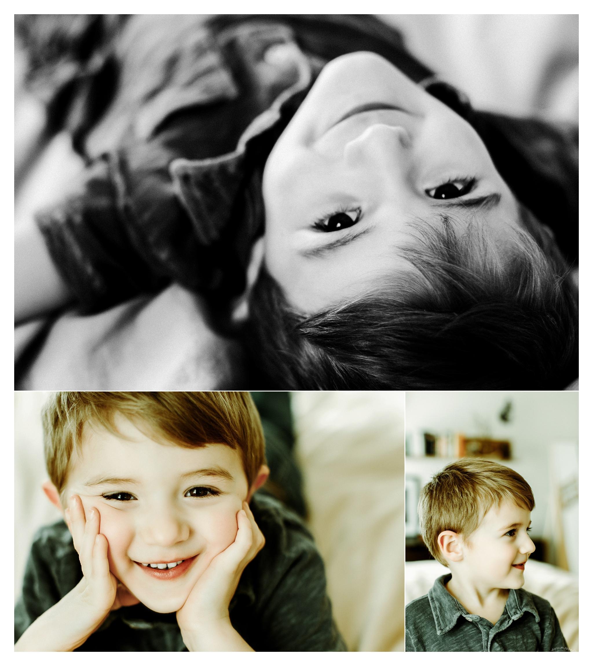 Lifestyle Baby Photographer Portland, Oregon Sommessa_2624.jpg
