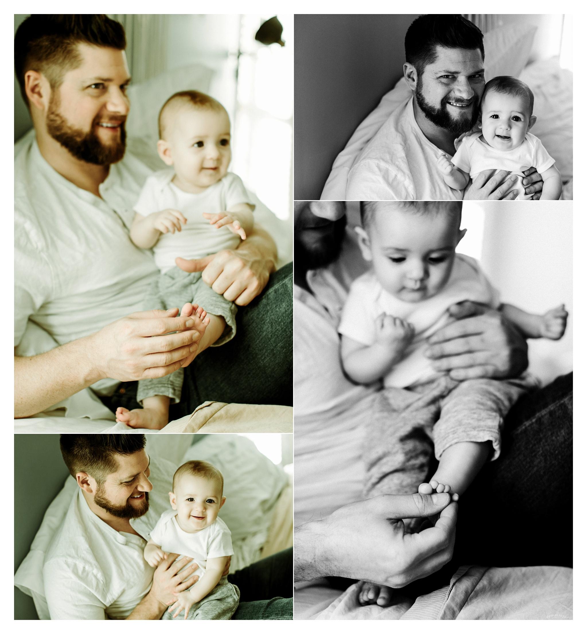 Lifestyle Baby Photographer Portland, Oregon Sommessa_2626.jpg