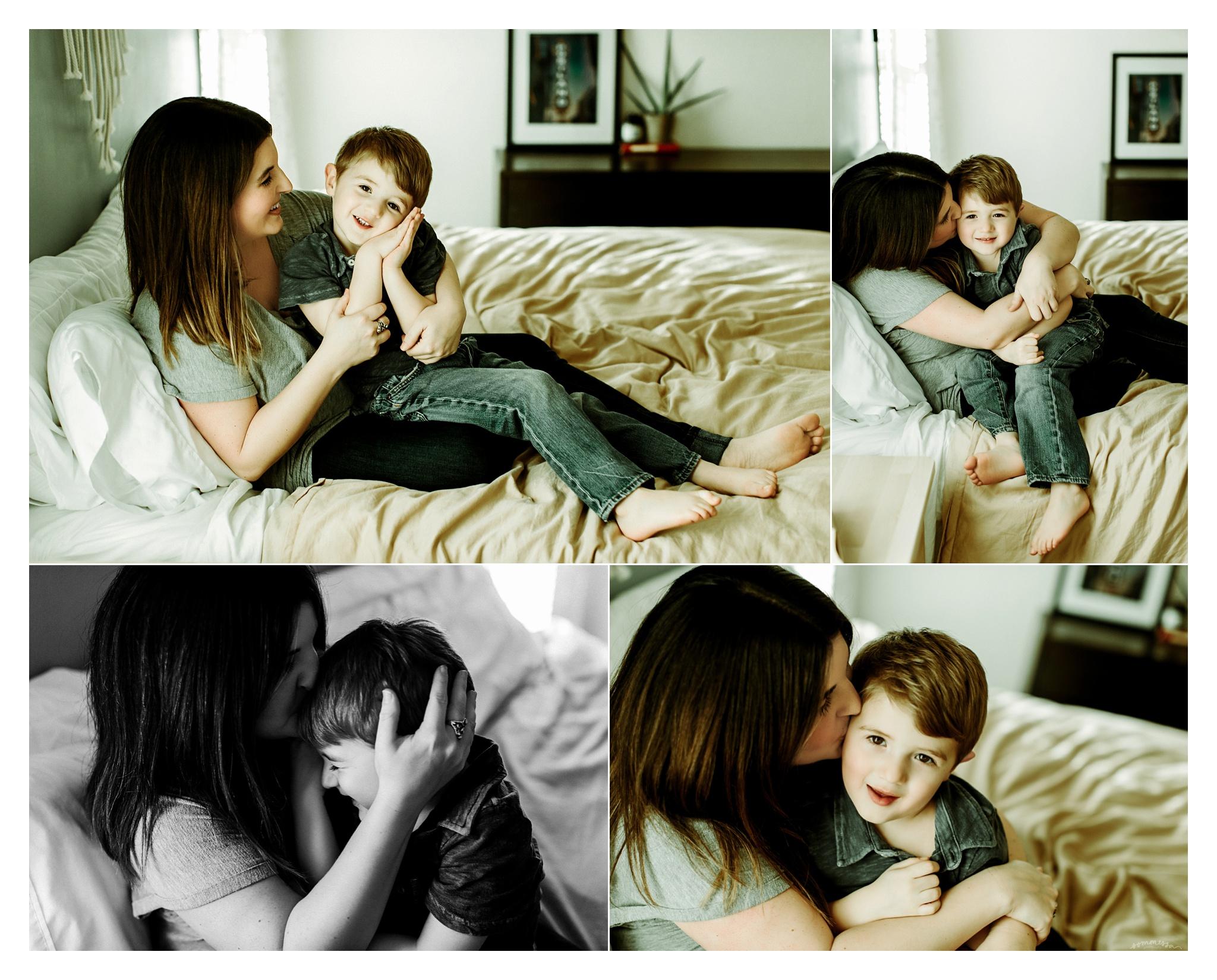 Lifestyle Baby Photographer Portland, Oregon Sommessa_2627.jpg