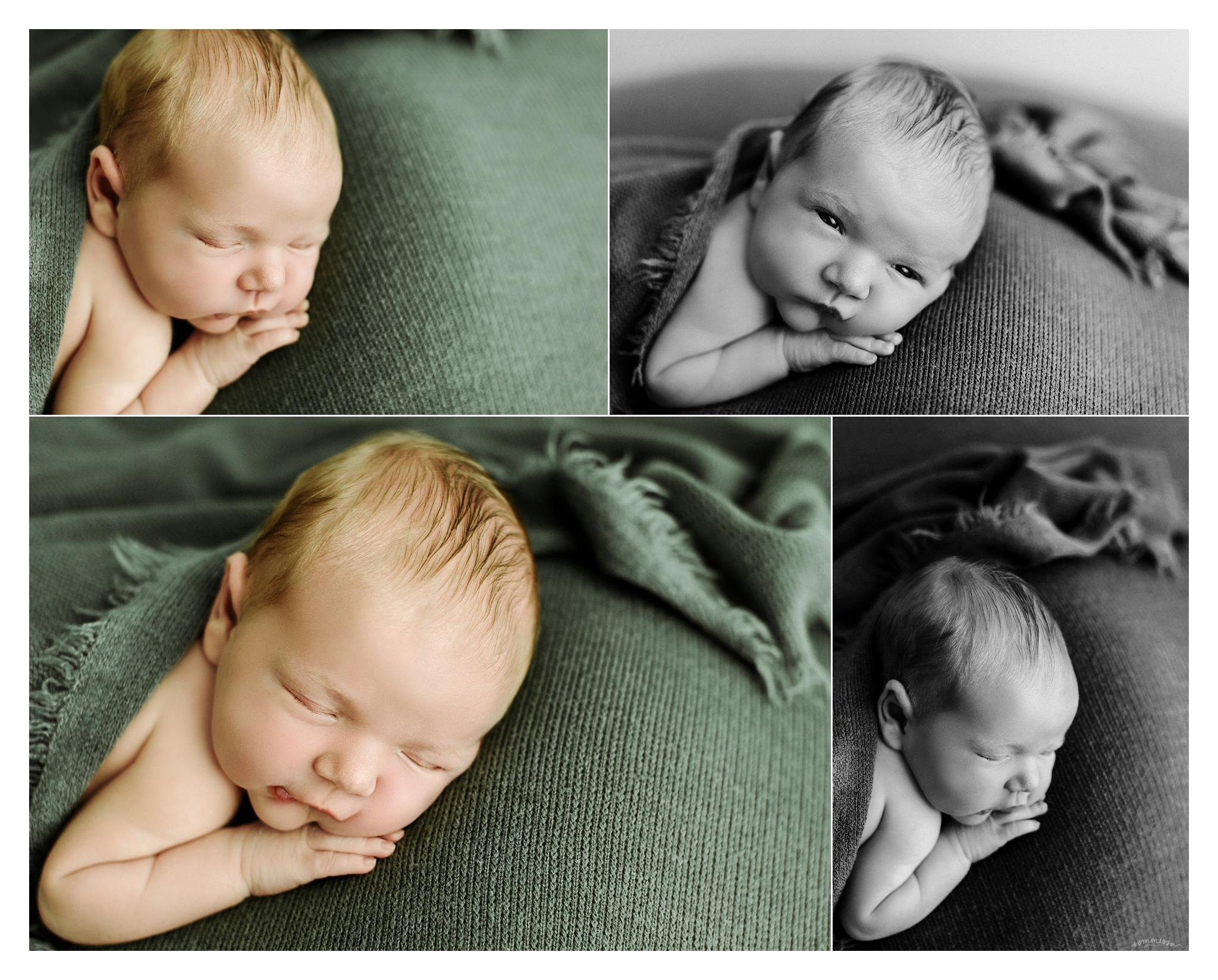 Newborn Photographer Portland, Oregon Sommessa_2631.jpg