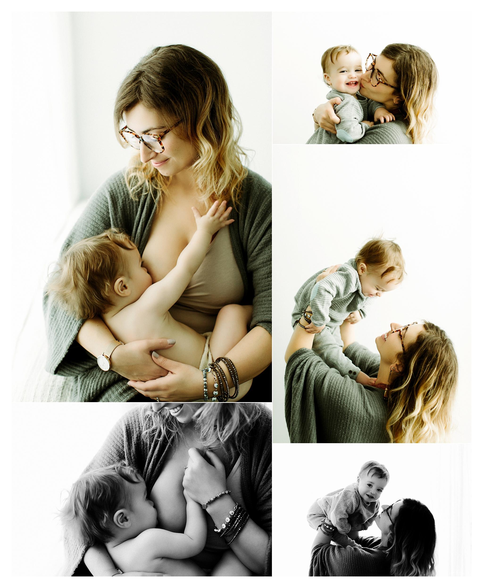 Breastfeeding Photography in Portland, Oregon Sommessa_2651.jpg