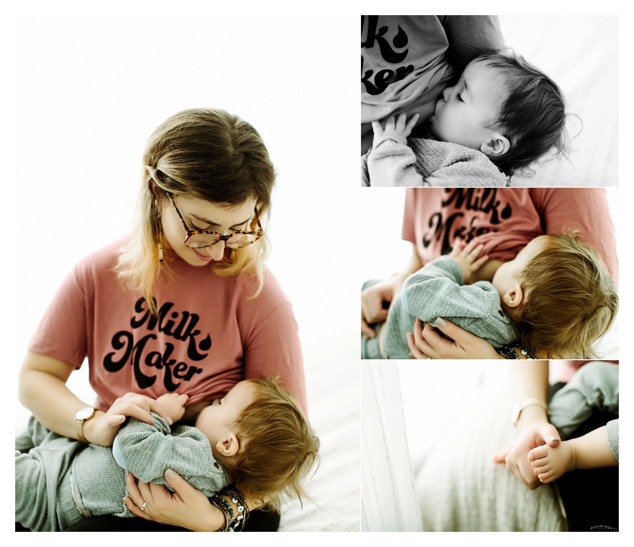 Breastfeeding Photography in Portland, Oregon Sommessa_2653.jpg