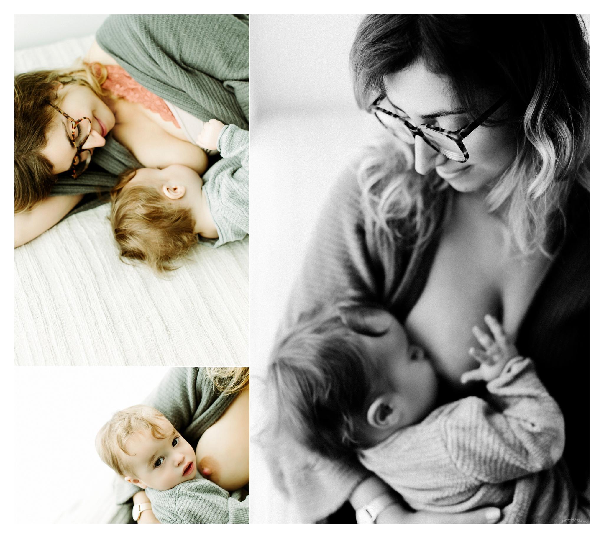 Breastfeeding Photography in Portland, Oregon Sommessa_2652.jpg
