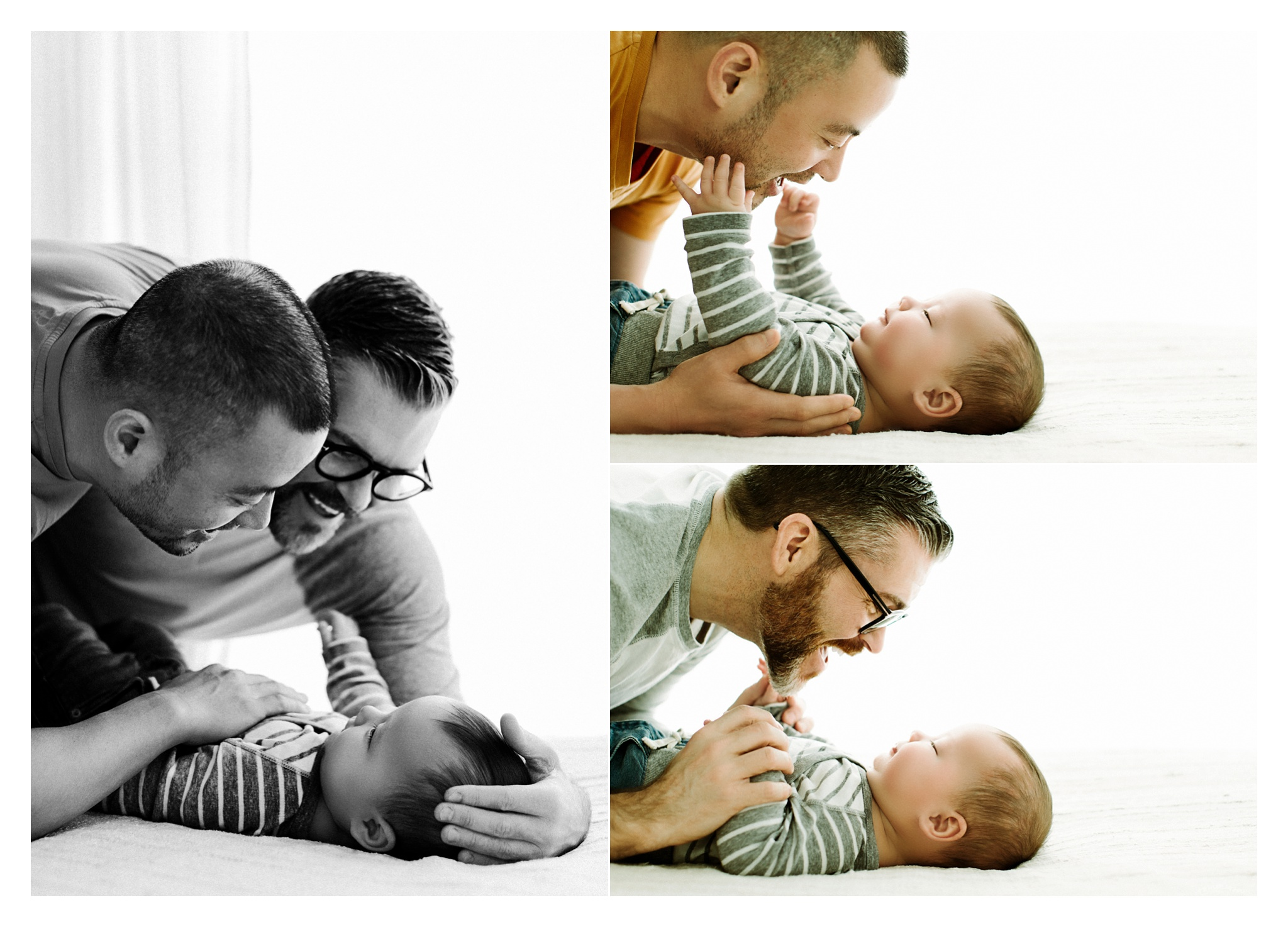 Baby Photography in Portland, Oregon Sommessa_2731.jpg