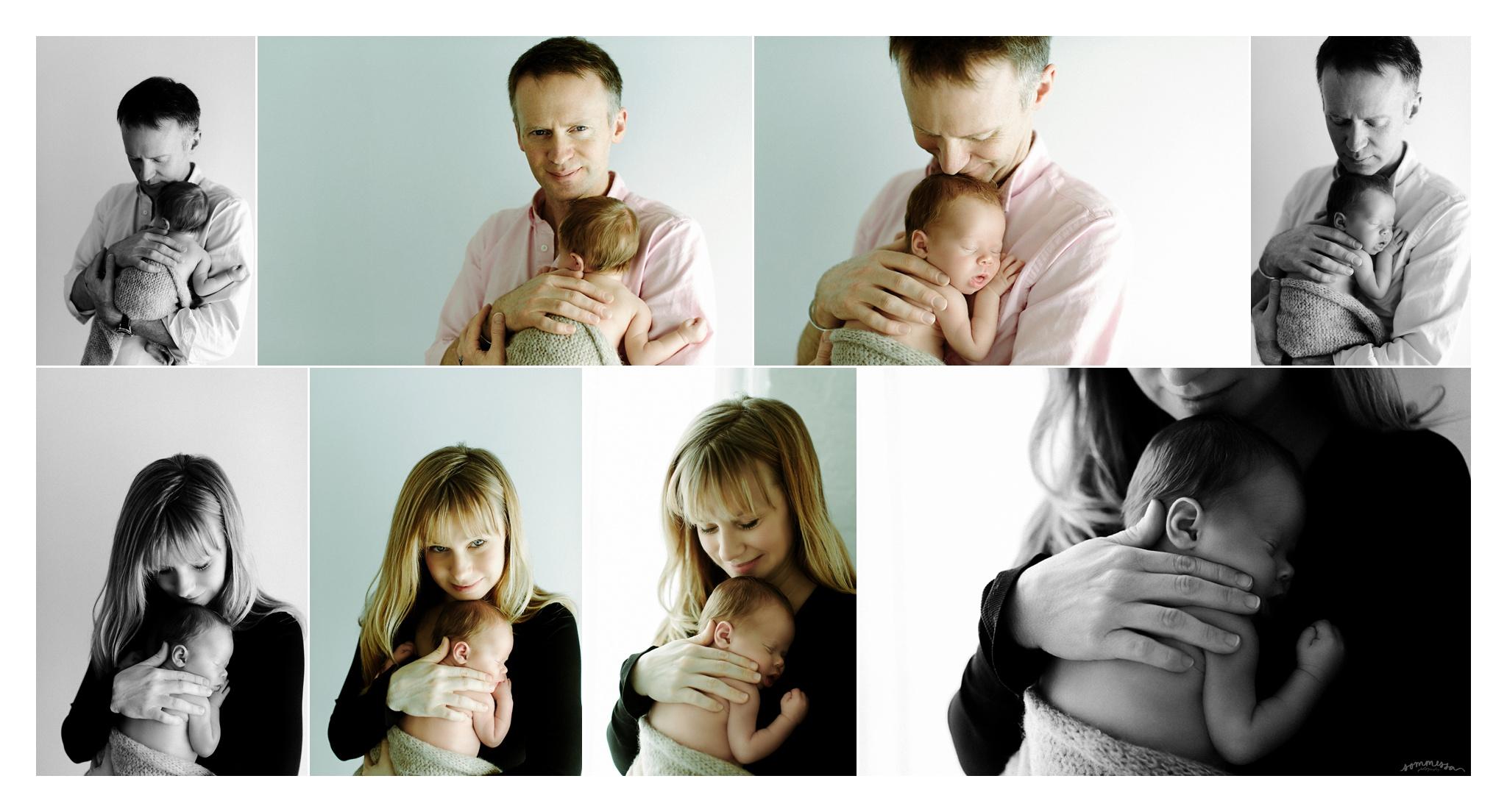 Newborn Photography in Portland, Oregon Sommessa_2739.jpg