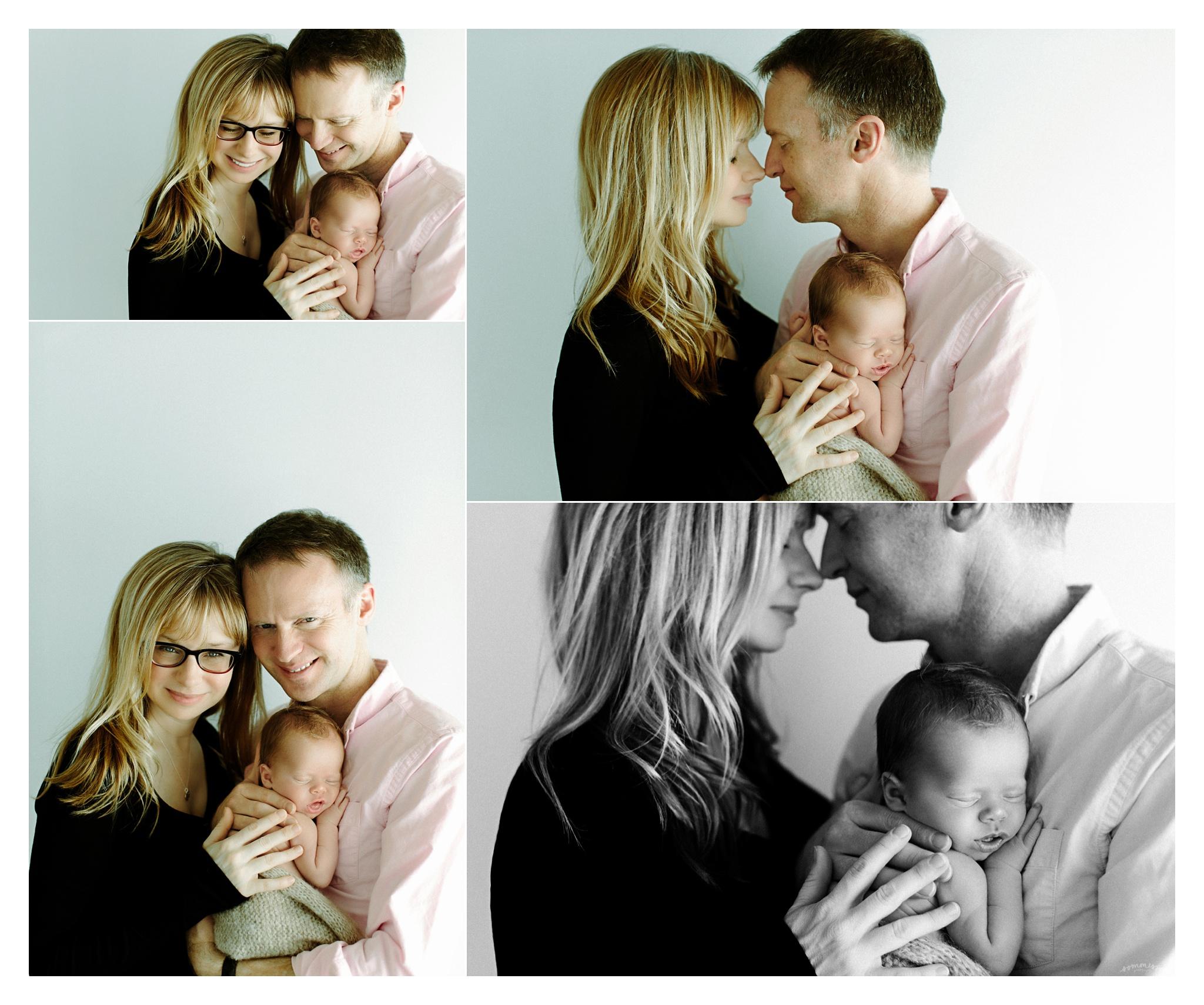 Newborn Photography in Portland, Oregon Sommessa_2738.jpg
