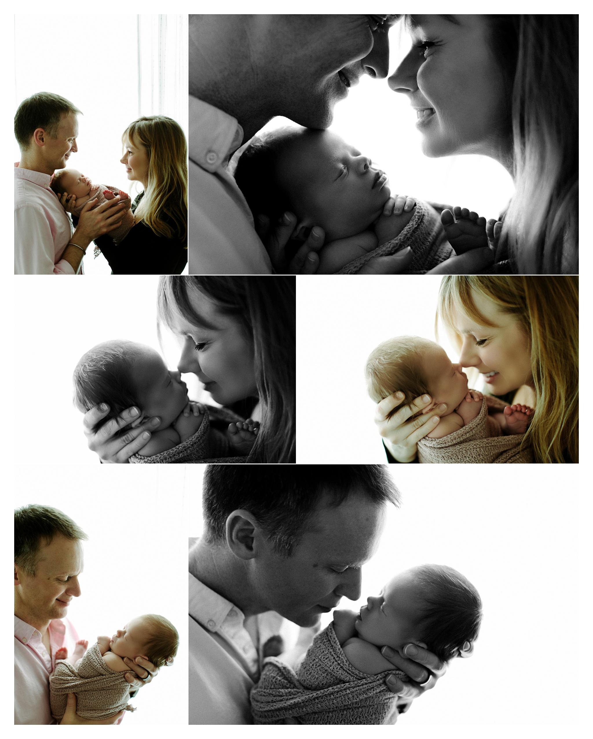 Newborn Photography in Portland, Oregon Sommessa_2742.jpg