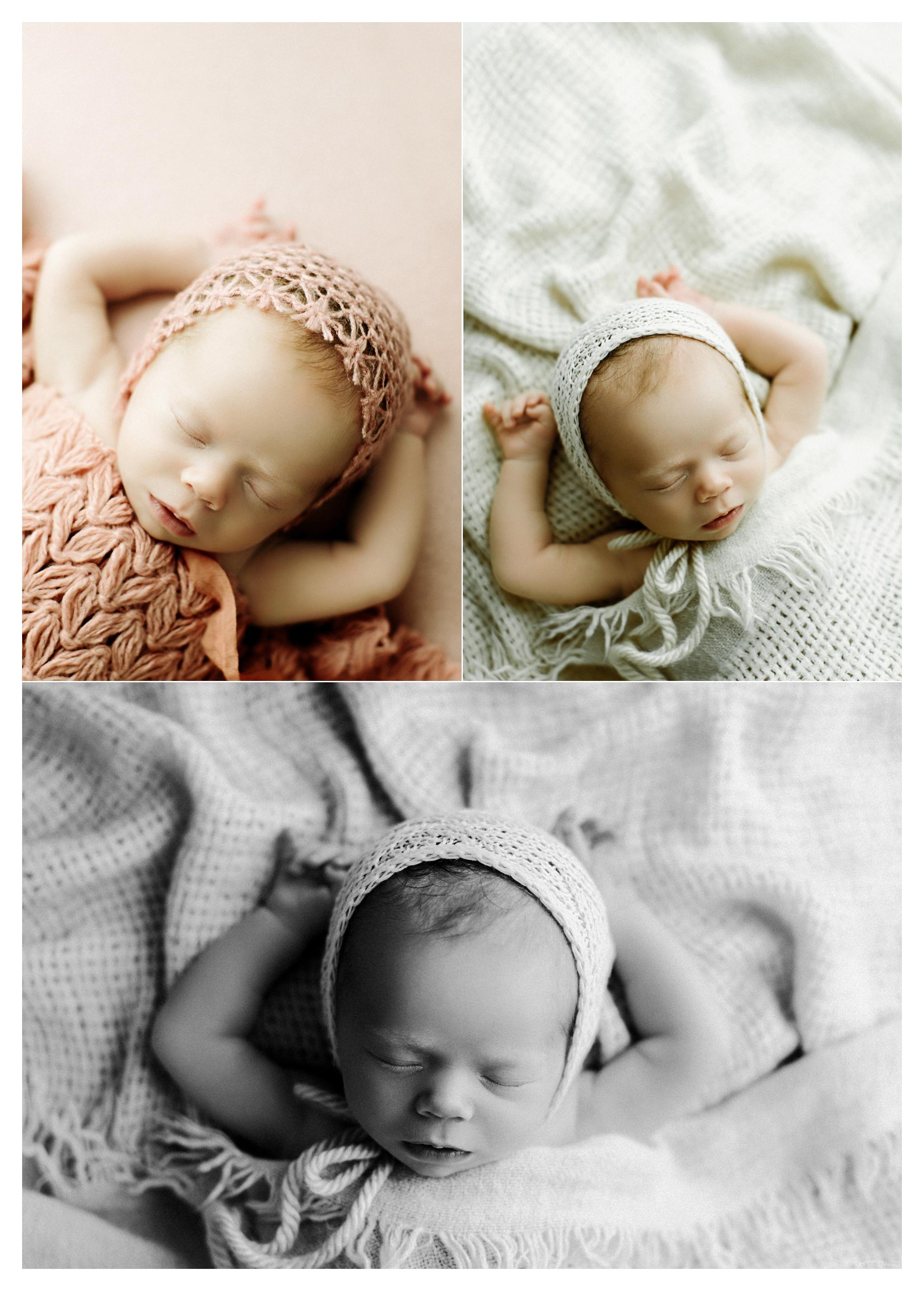 Newborn Photography in Portland, Oregon Sommessa_2743.jpg