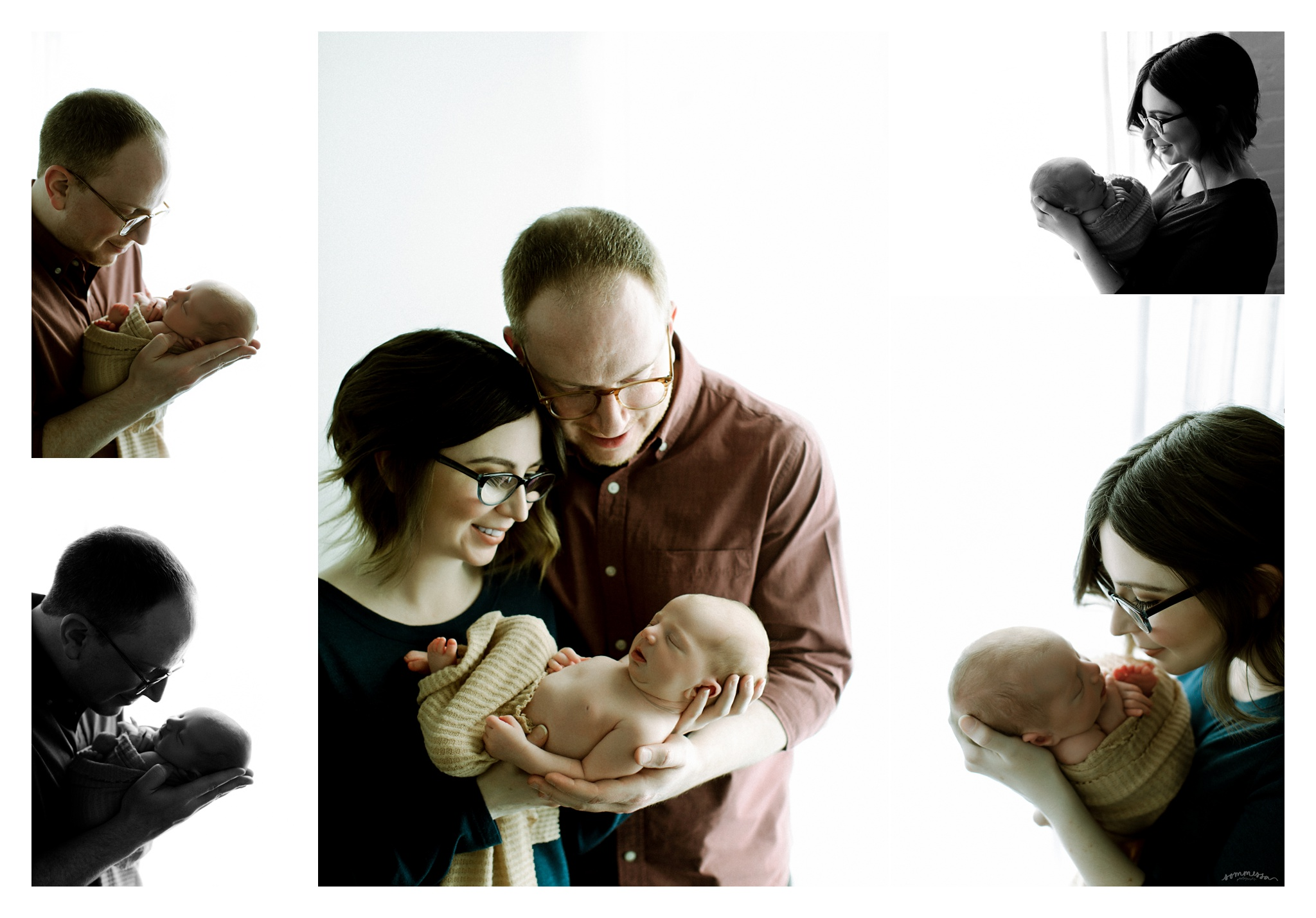 Newborn Photography in Portland, Oregon Sommessa_2769.jpg