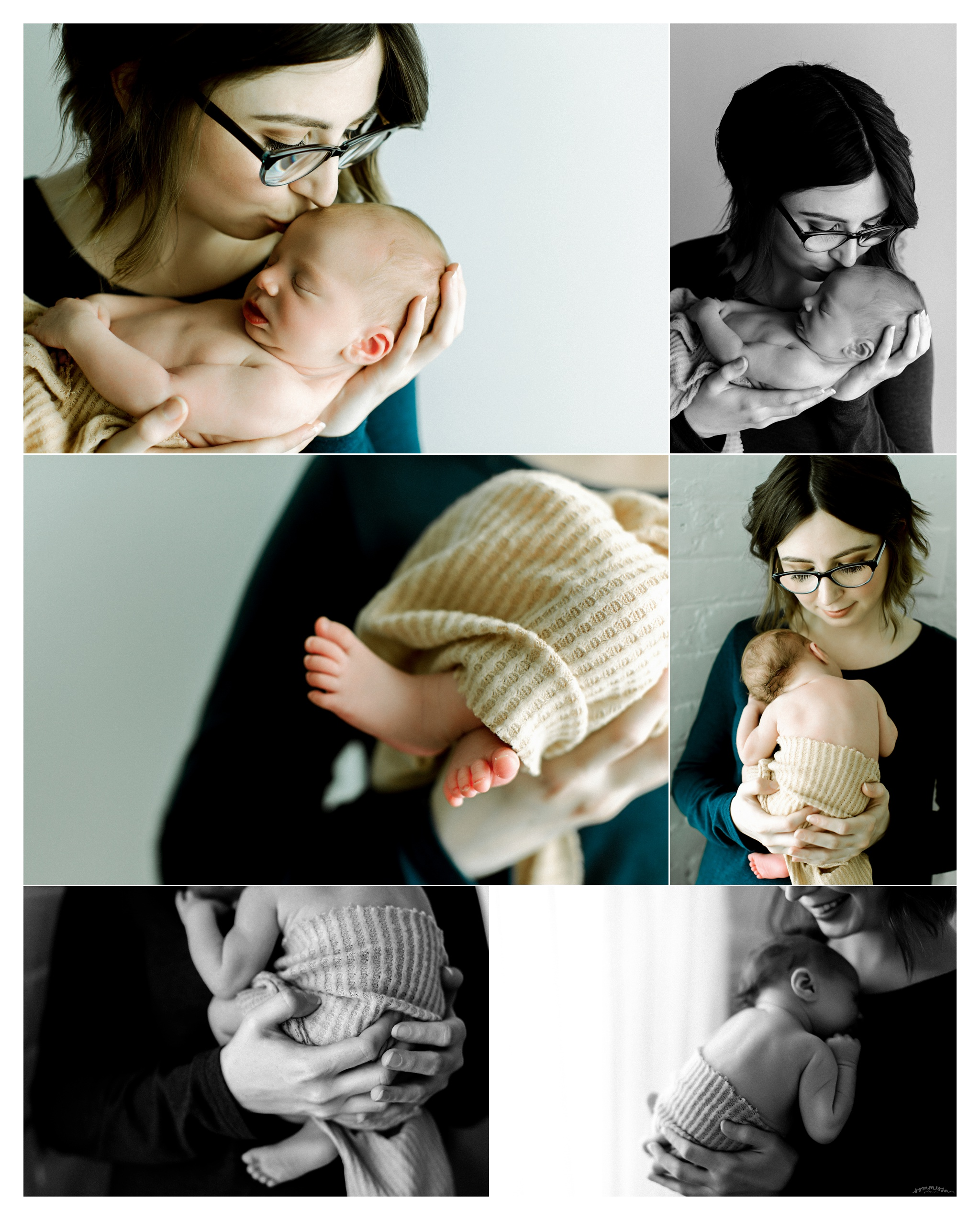 Newborn Photography in Portland, Oregon Sommessa_2770.jpg