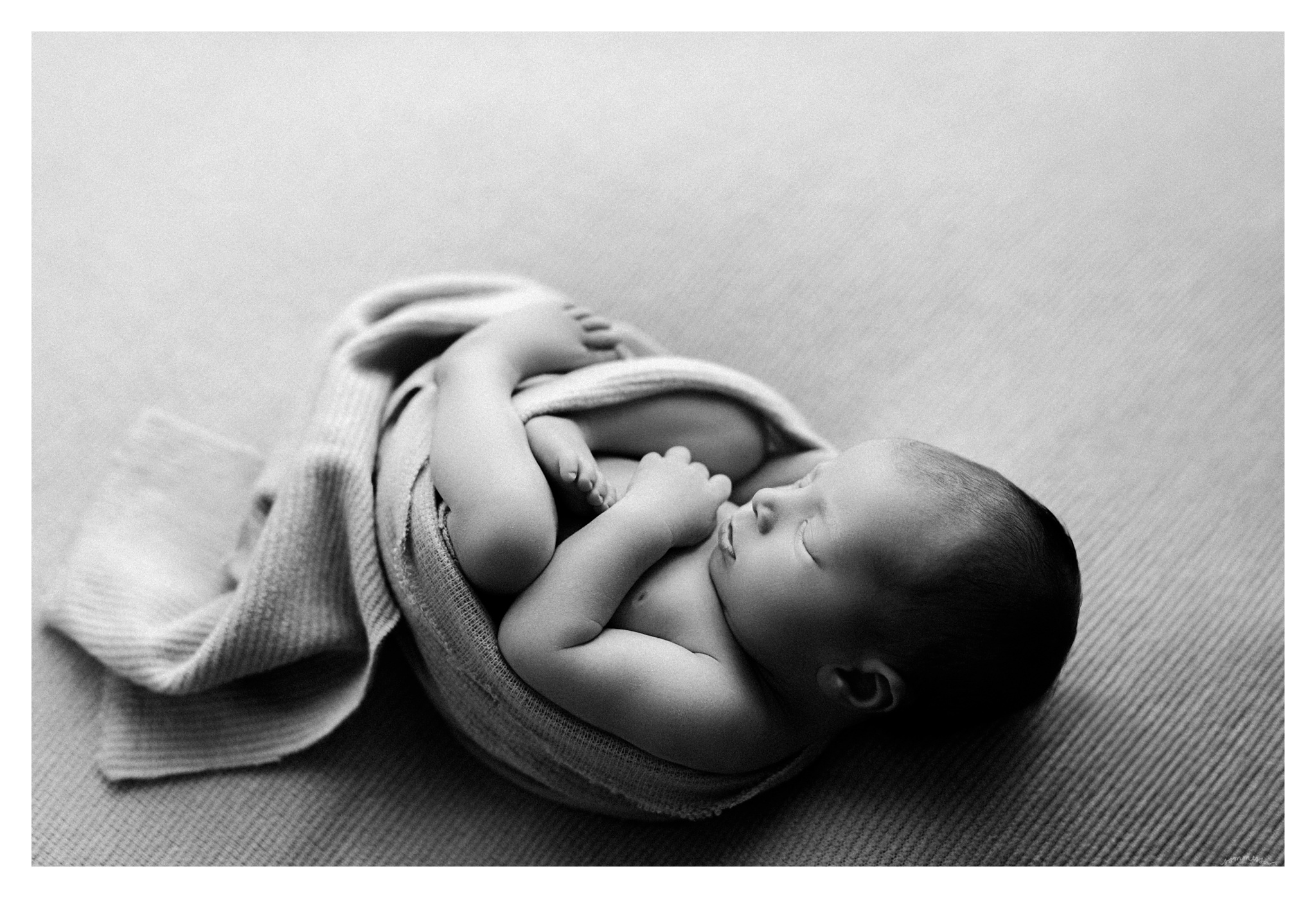 Newborn Photography in Portland, Oregon Sommessa_2774.jpg