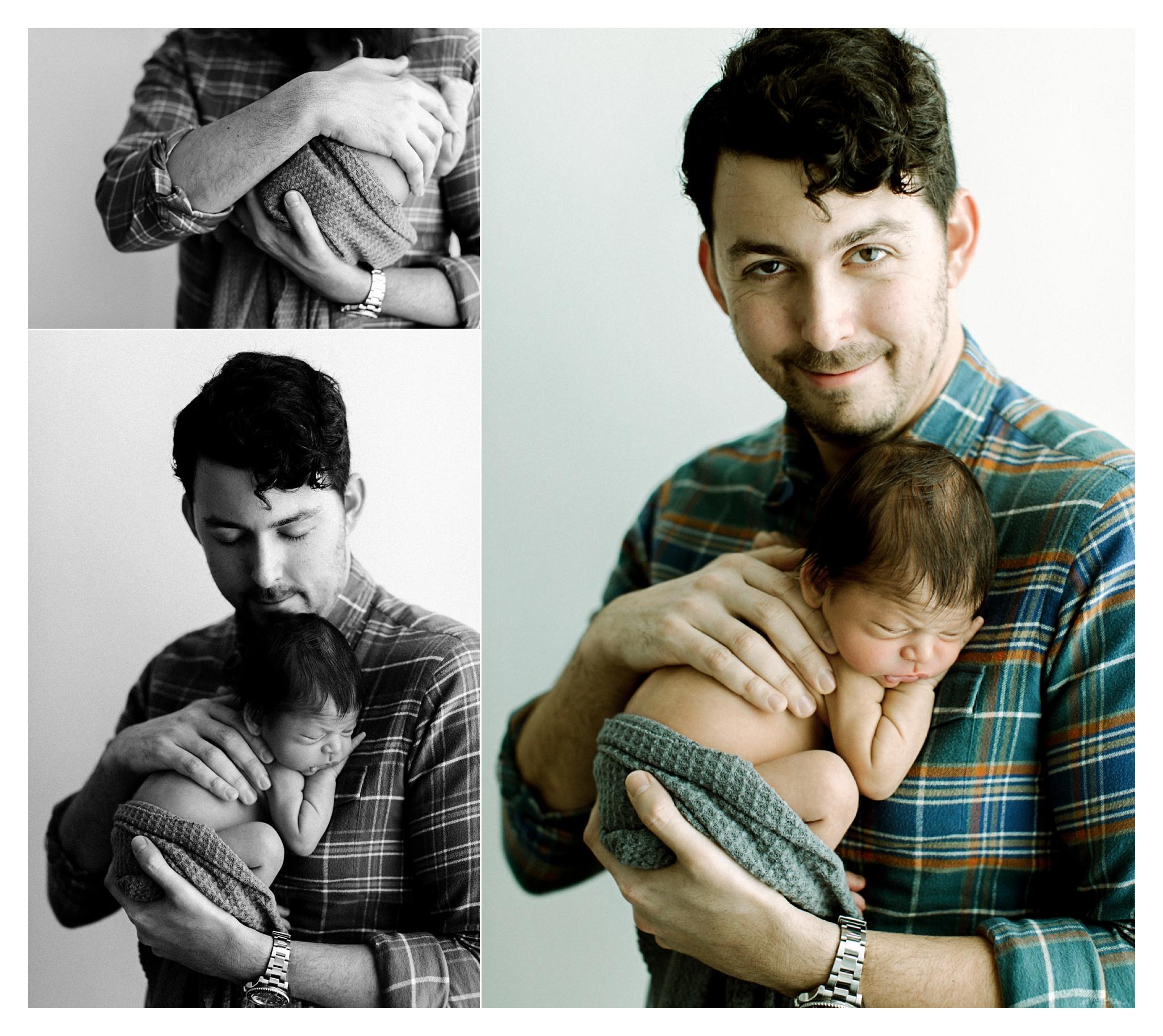 Newborn Photography in Portland, Oregon Sommessa_2777.jpg