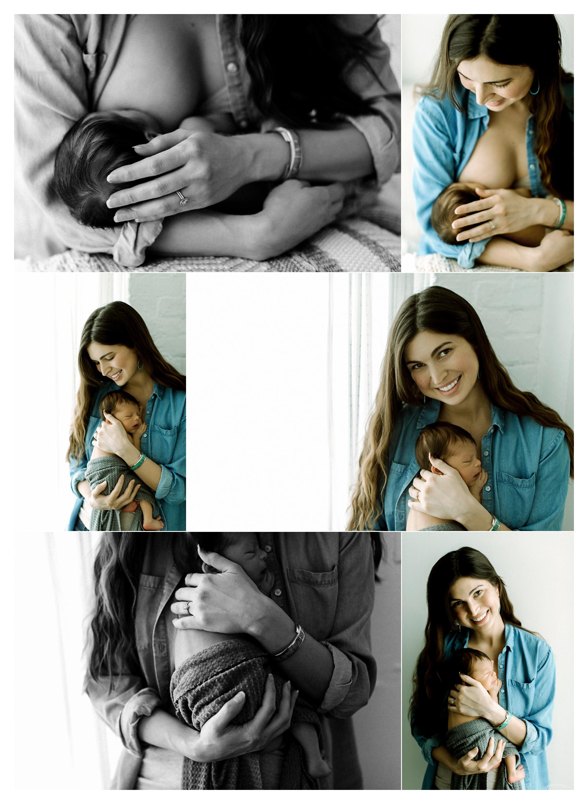 Newborn Photography in Portland, Oregon Sommessa_2778.jpg