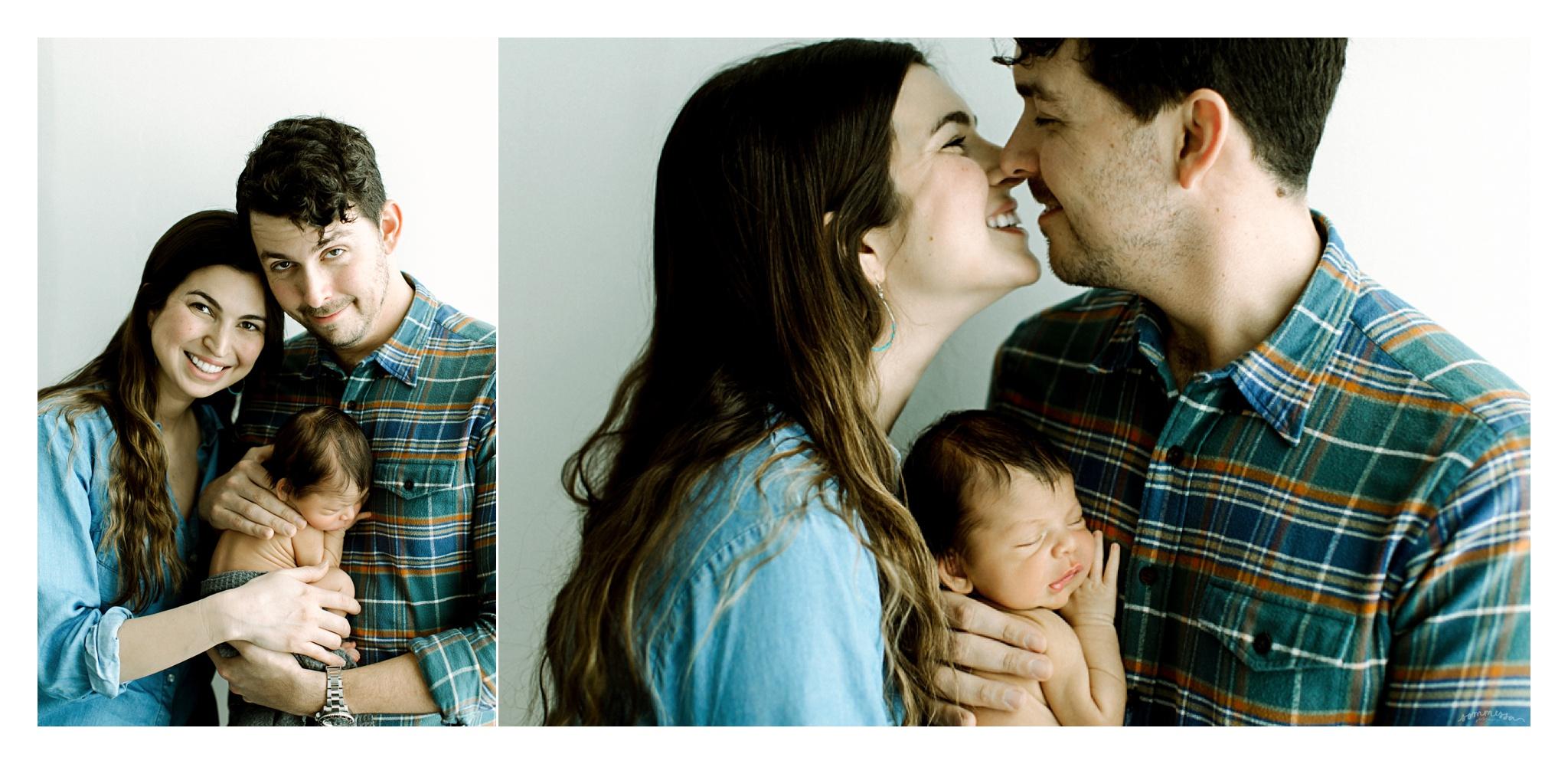 Newborn Photography in Portland, Oregon Sommessa_2780.jpg