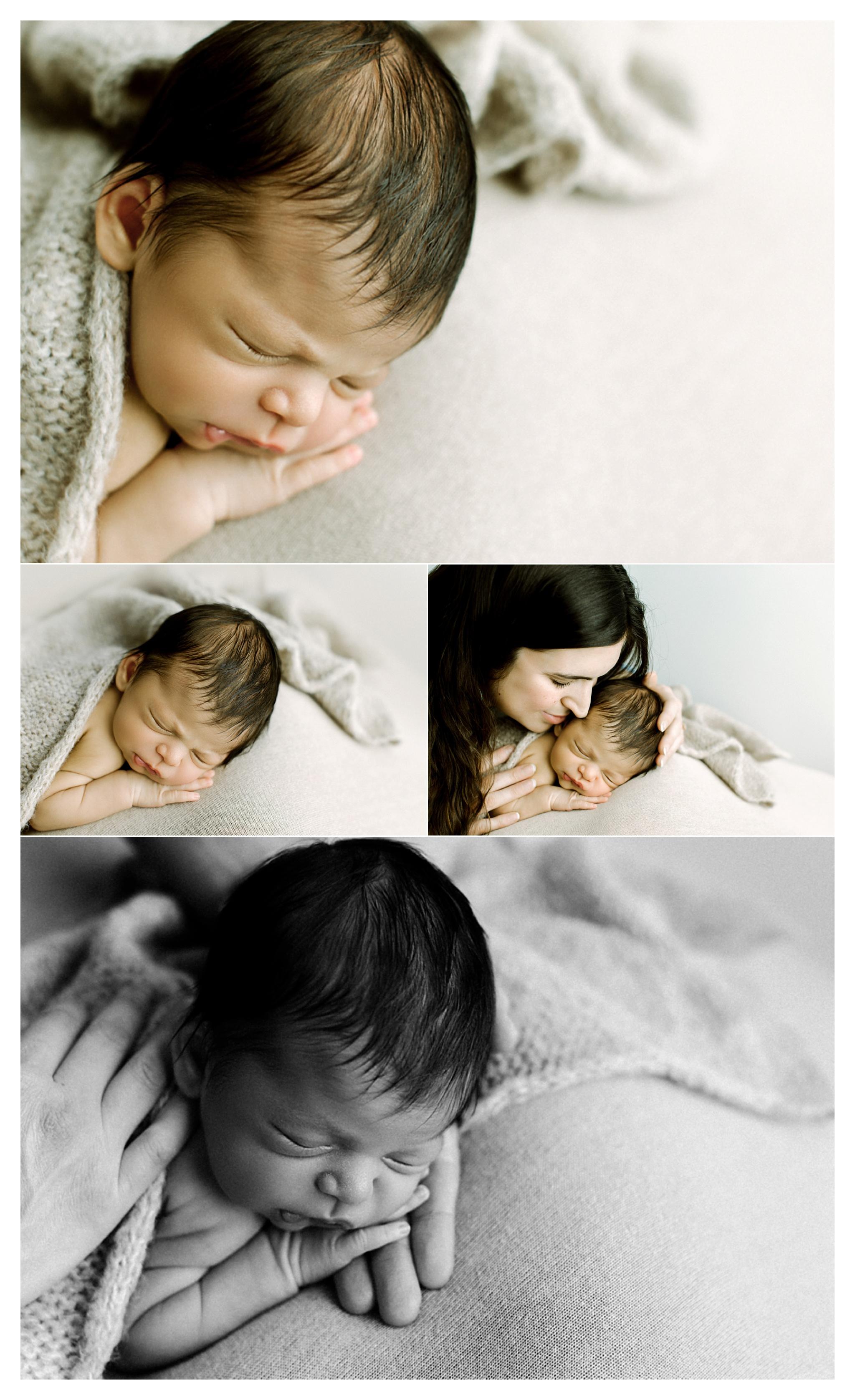 Newborn Photography in Portland, Oregon Sommessa_2781.jpg