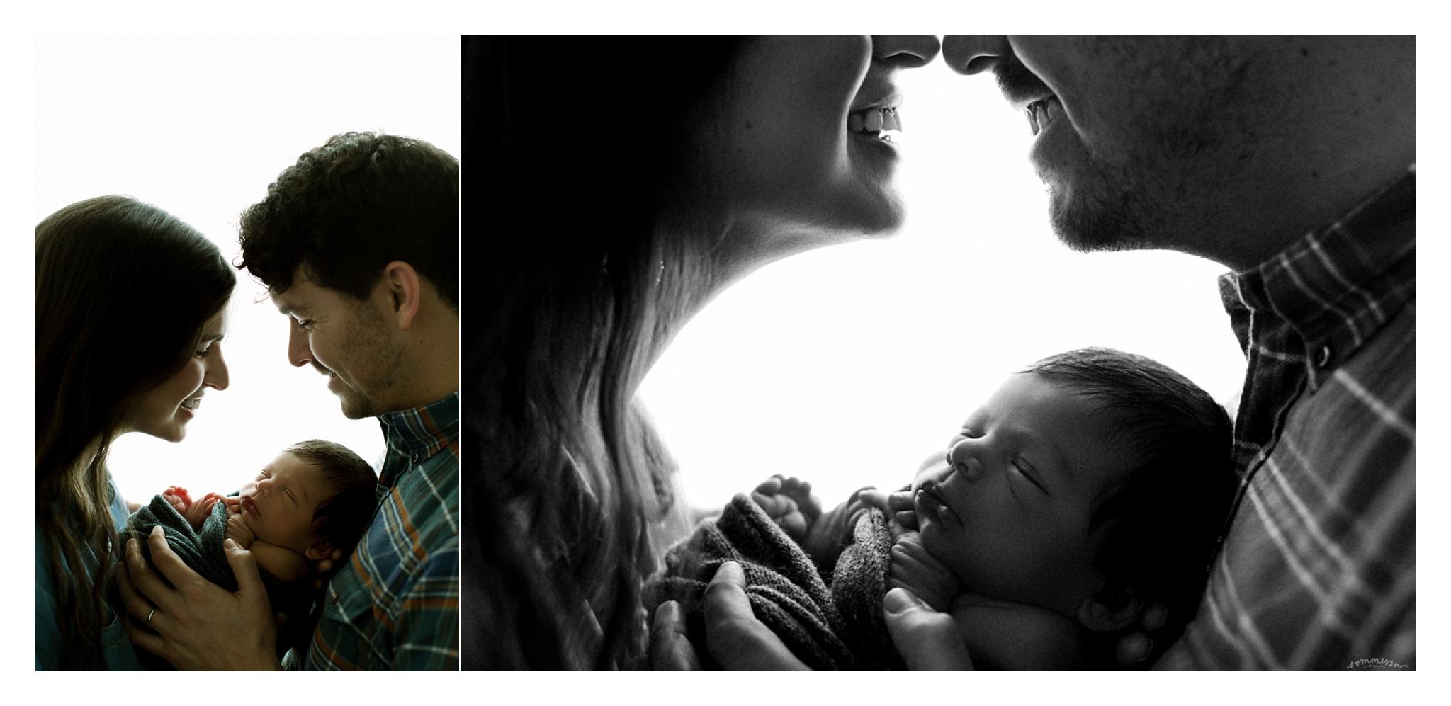 Newborn Photography in Portland, Oregon Sommessa_2783.jpg