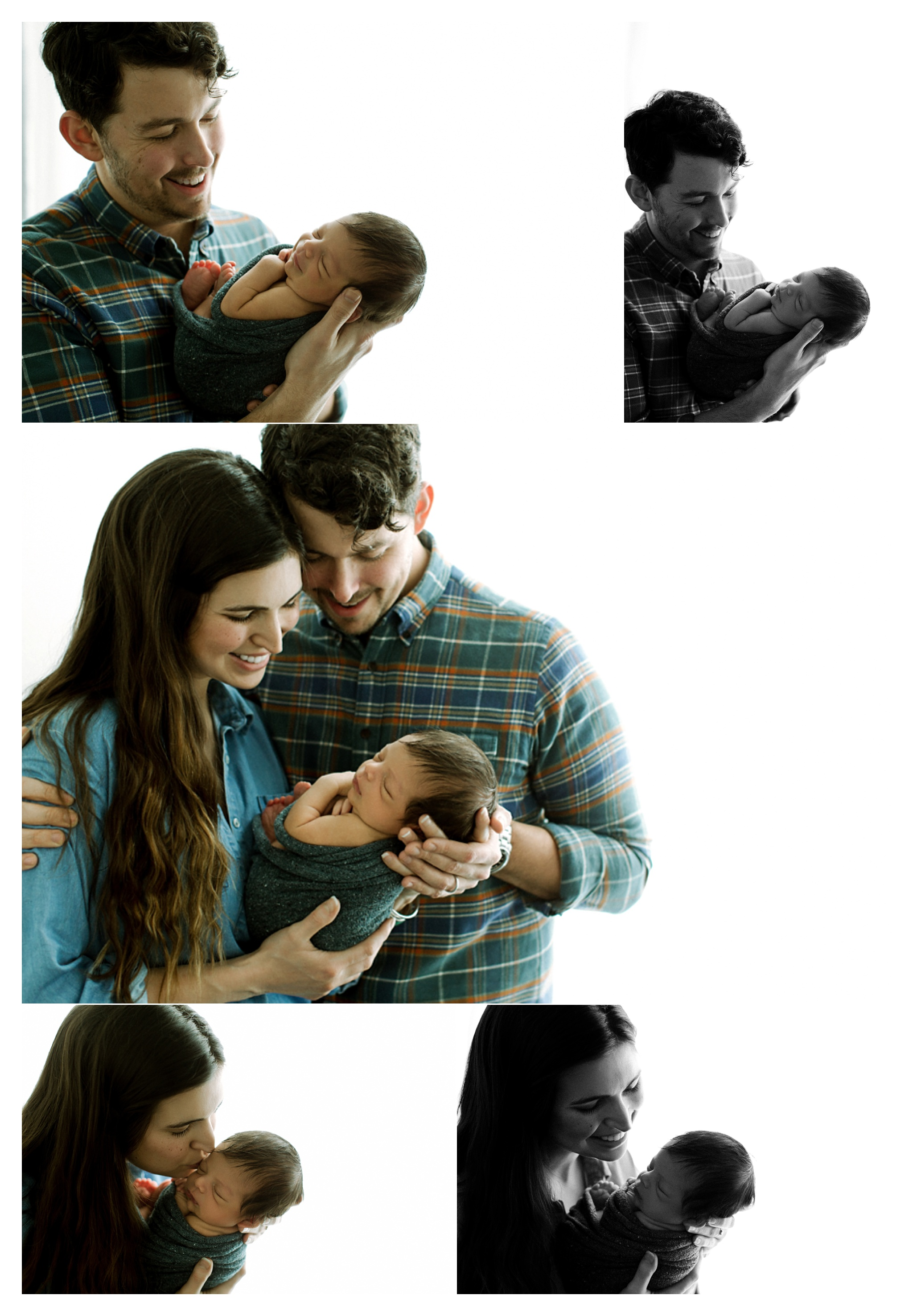 Newborn Photography in Portland, Oregon Sommessa_2784.jpg