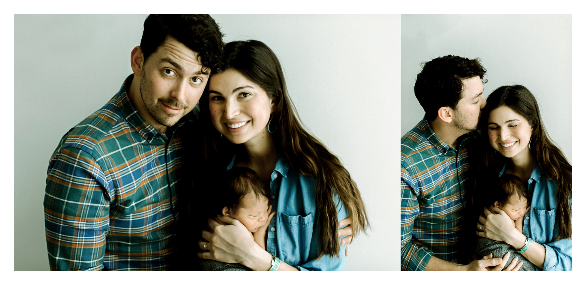 Newborn Photography in Portland, Oregon Sommessa_2787.jpg