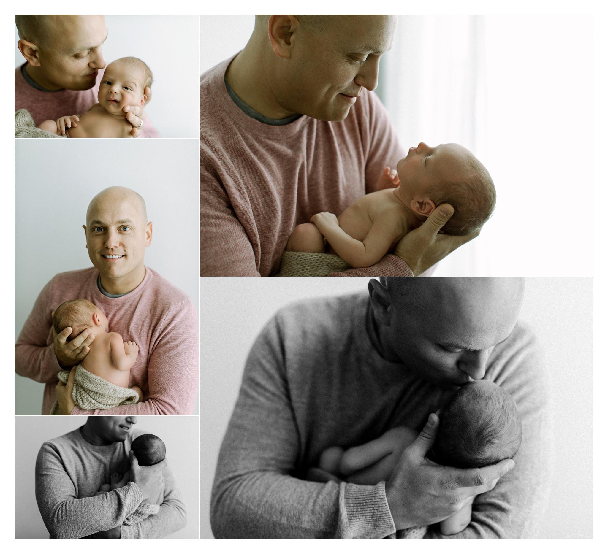 Newborn Photography in Portland, Oregon Sommessa_2791.jpg
