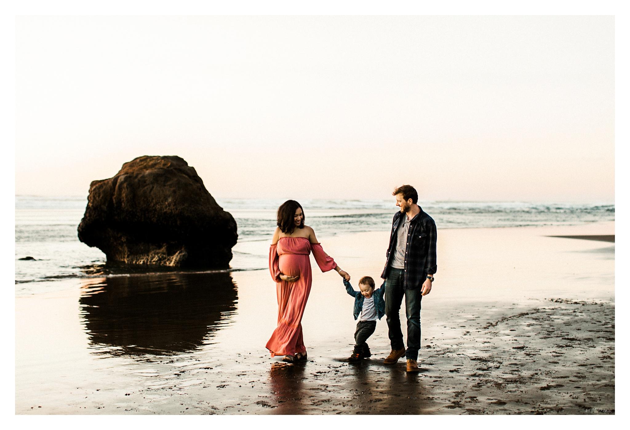 Maternity Photography in Portland, Oregon Sommessa_2807.jpg