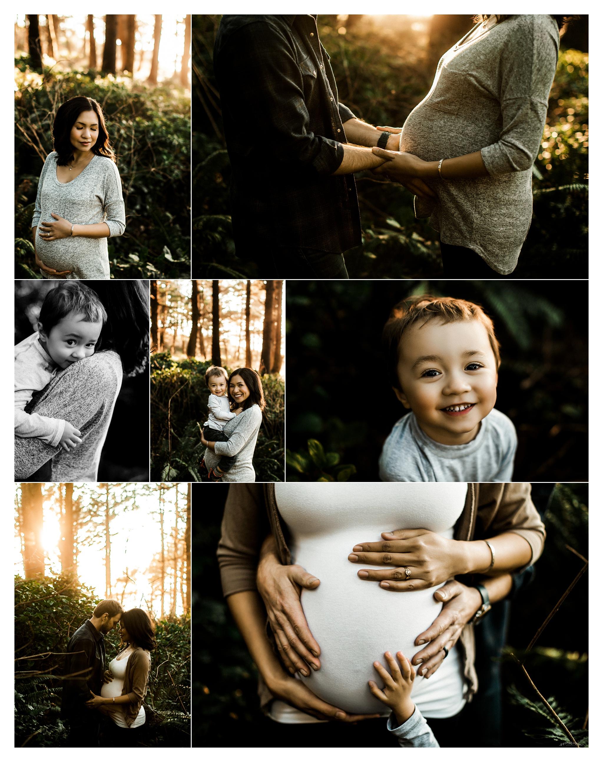 Maternity Photography in Portland, Oregon Sommessa_2808.jpg