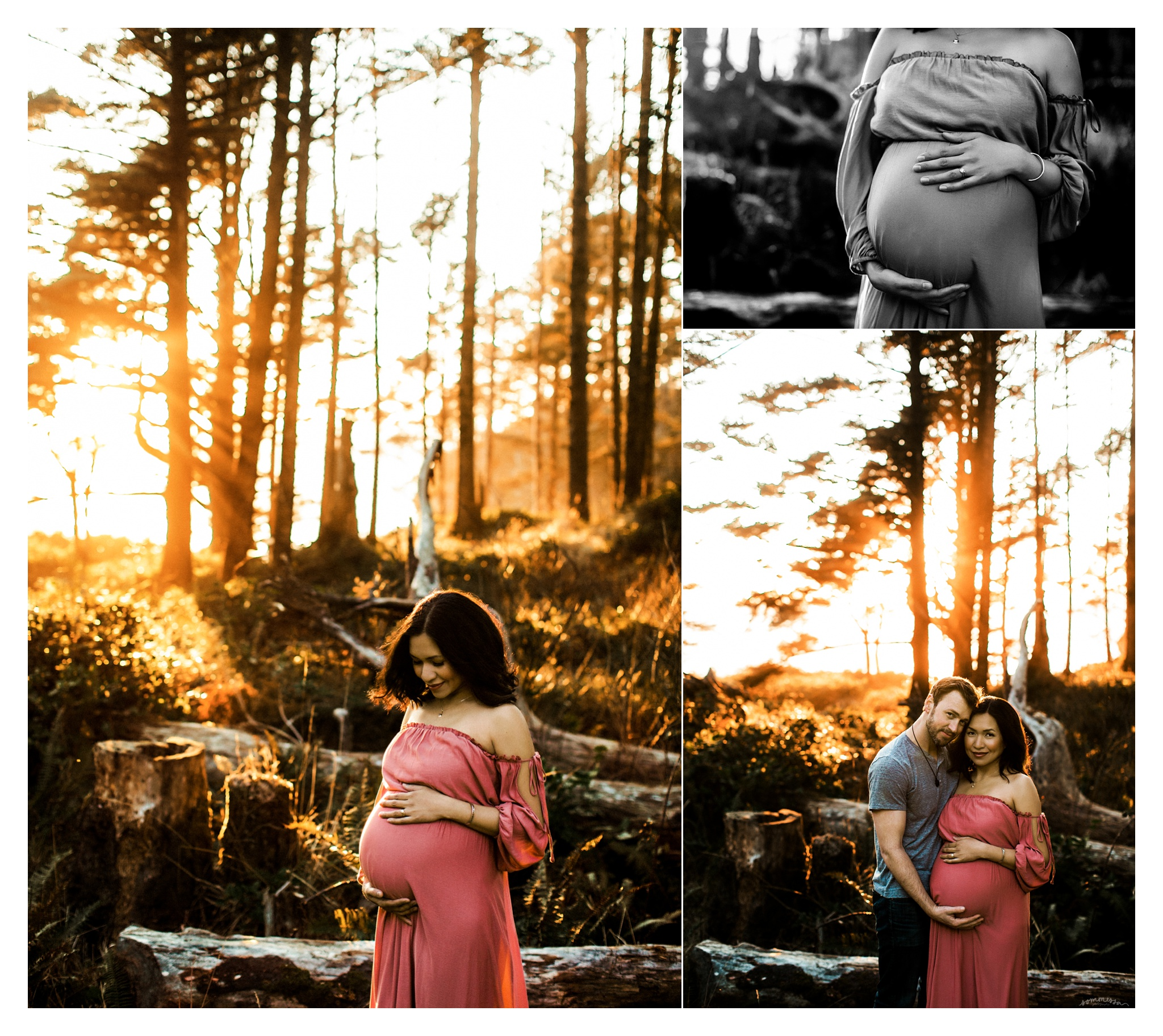 Maternity Photography in Portland, Oregon Sommessa_2809.jpg