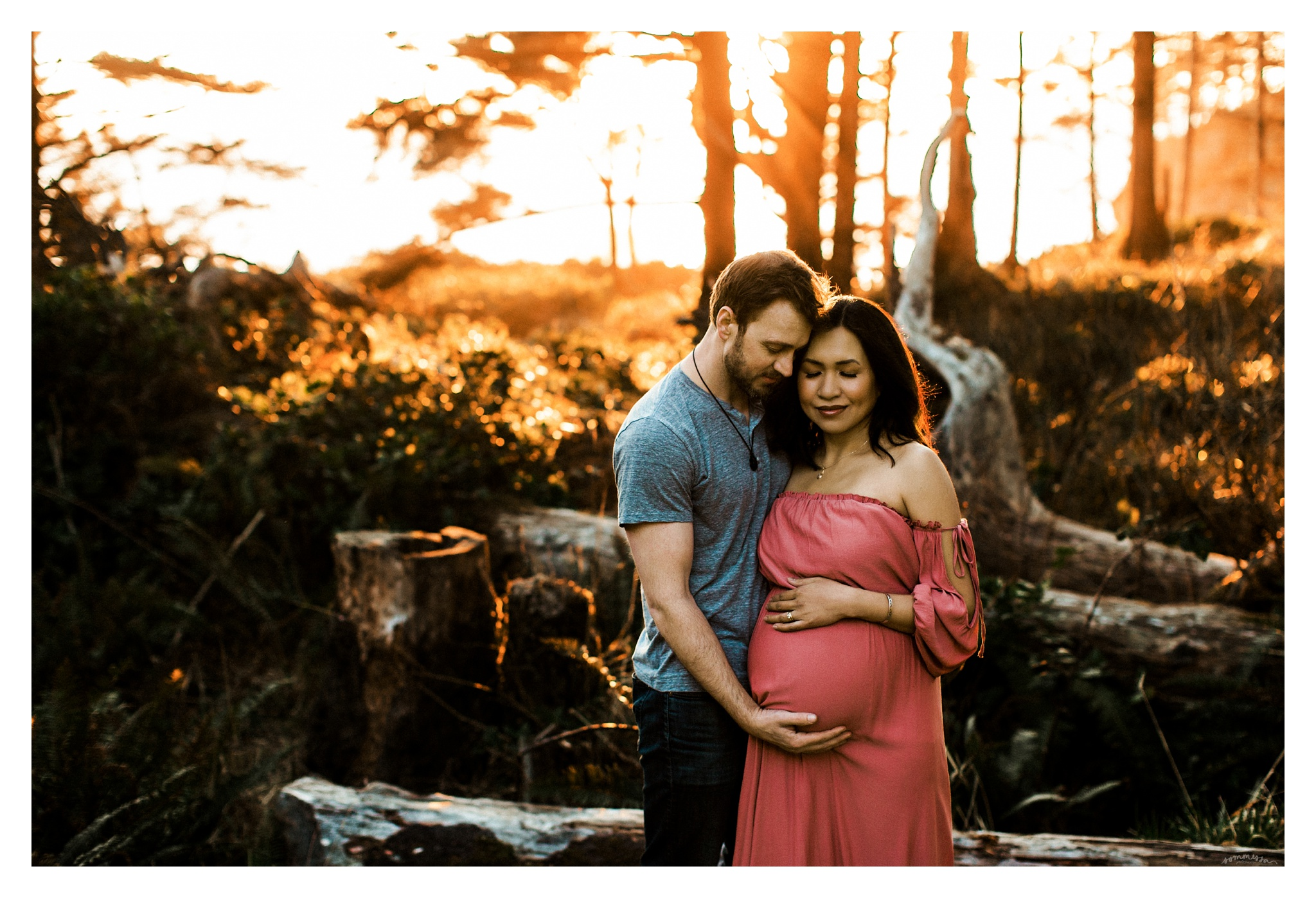 Maternity Photography in Portland, Oregon Sommessa_2810.jpg