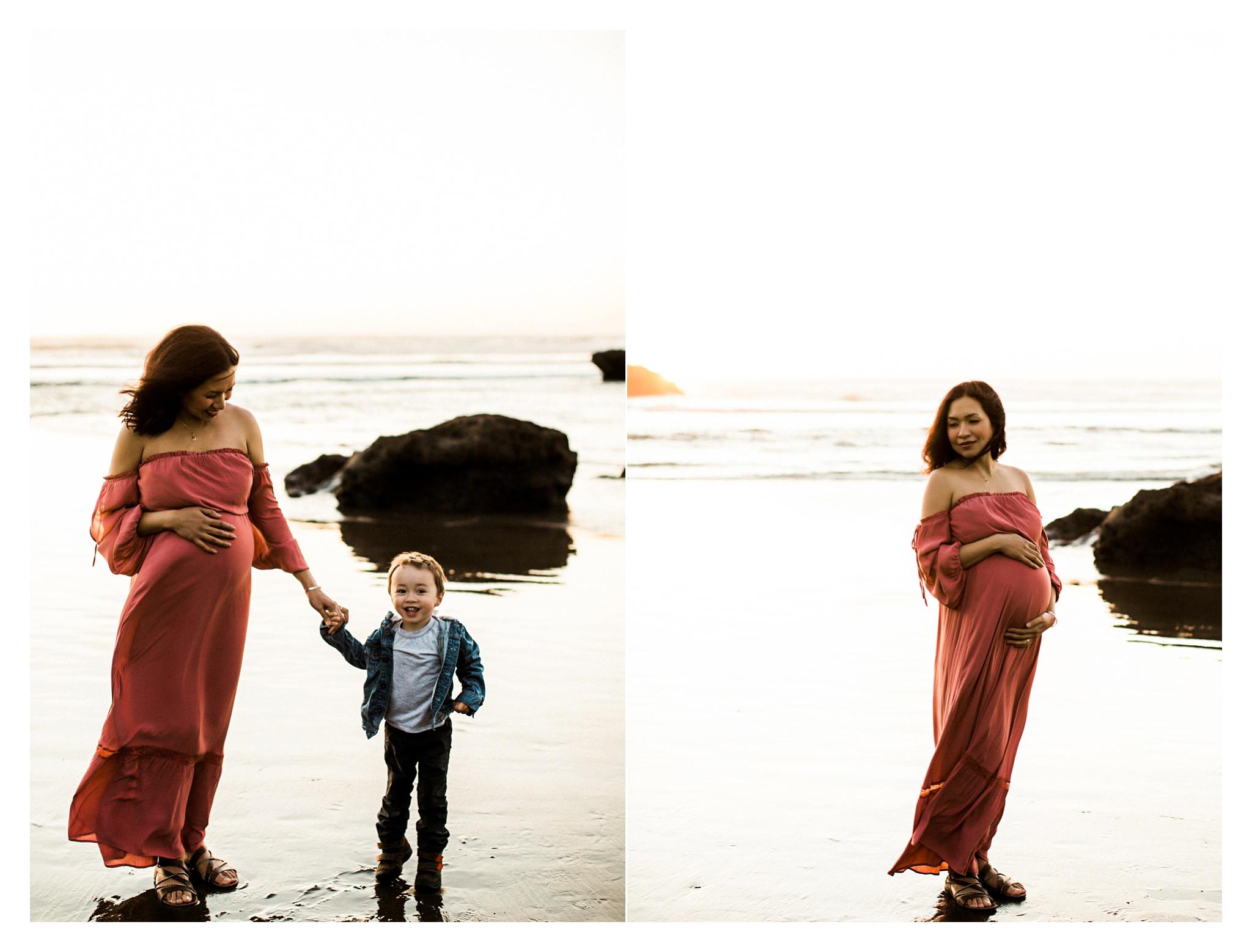 Maternity Photography in Portland, Oregon Sommessa_2812.jpg