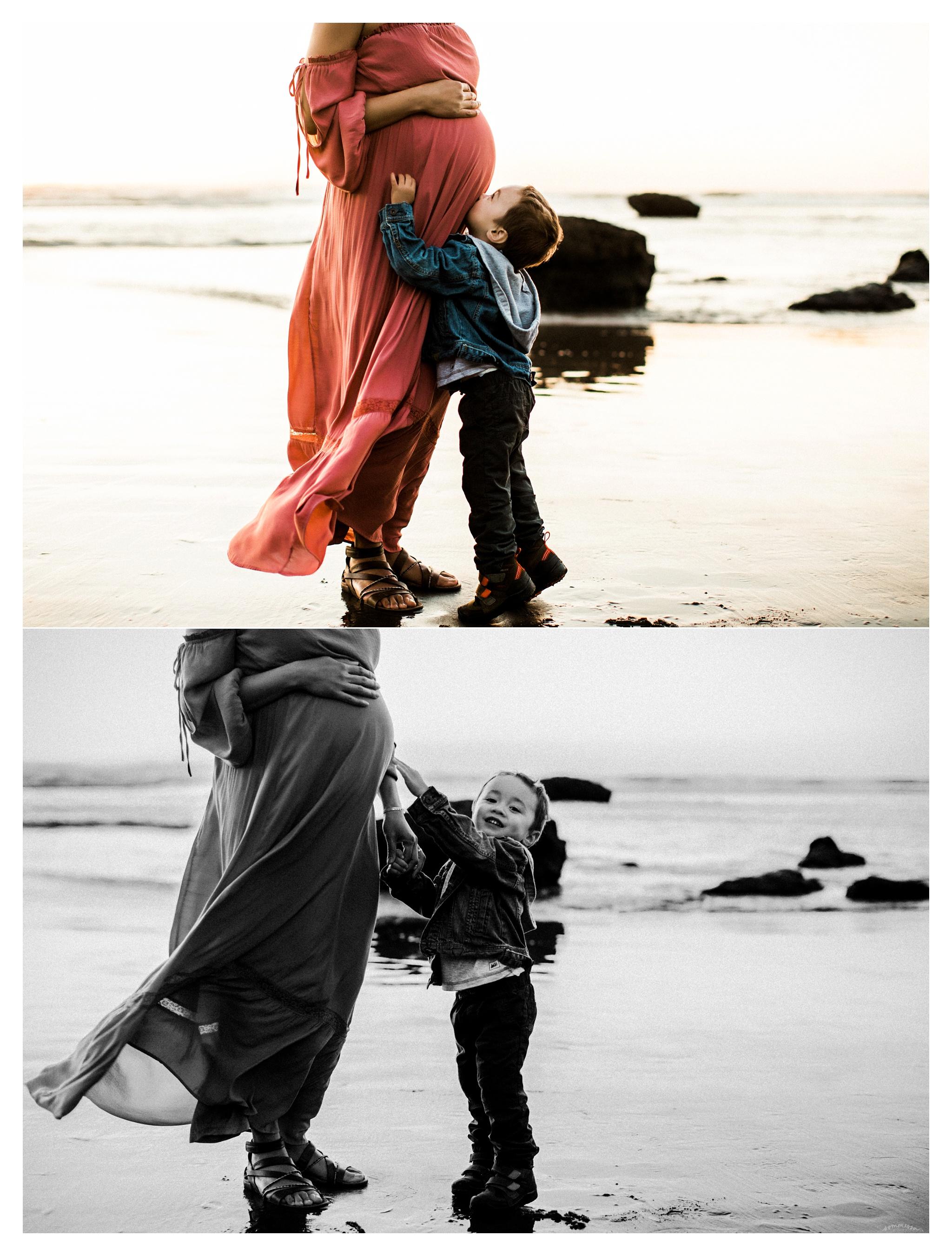 Maternity Photography in Portland, Oregon Sommessa_2813.jpg
