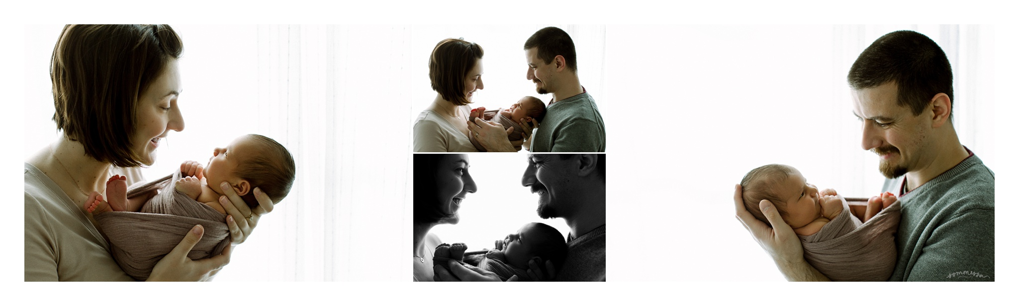 Newborn Photography in Portland, Oregon Sommessa_2819.jpg