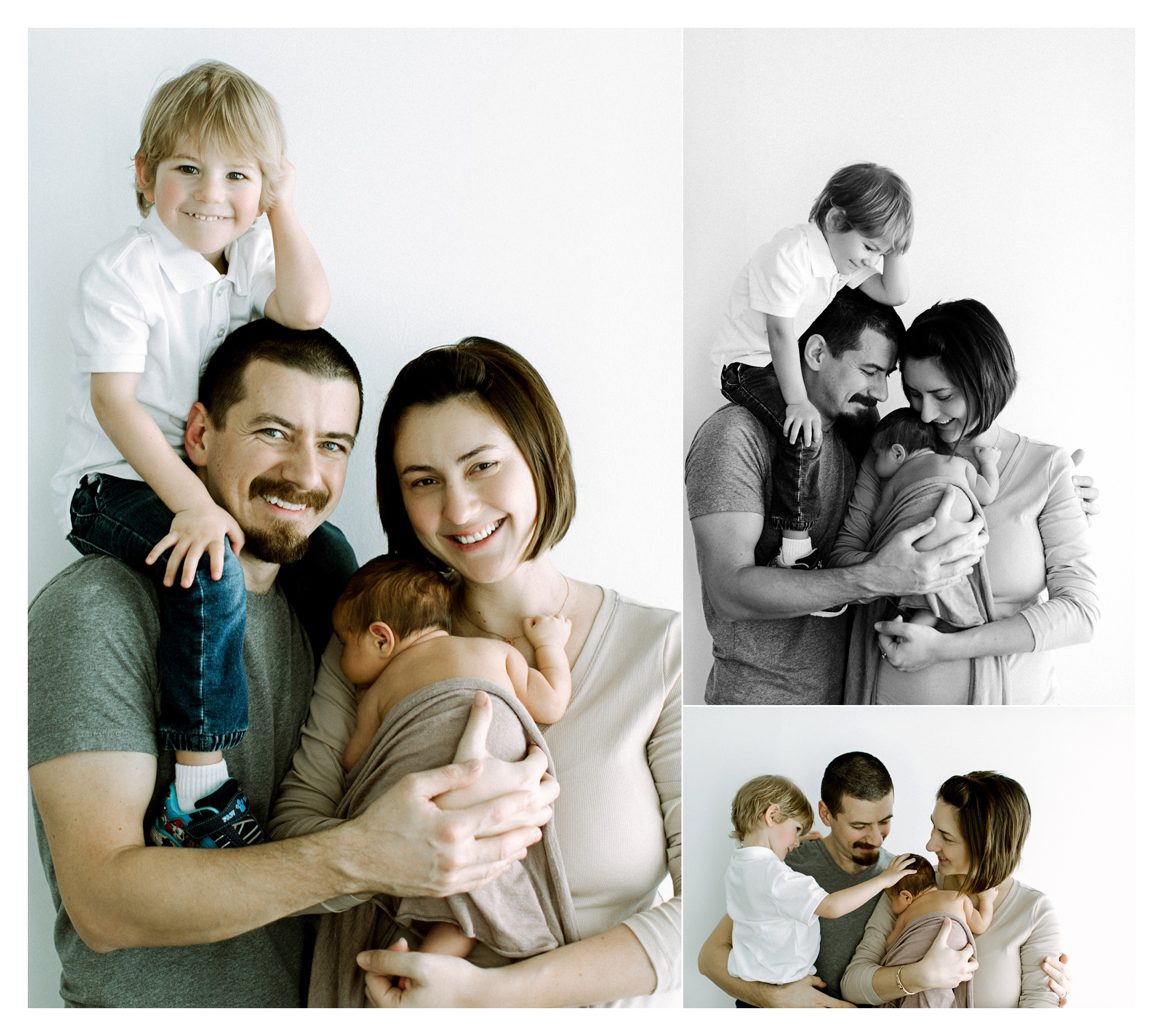 Newborn Photography in Portland, Oregon Sommessa_2826.jpg