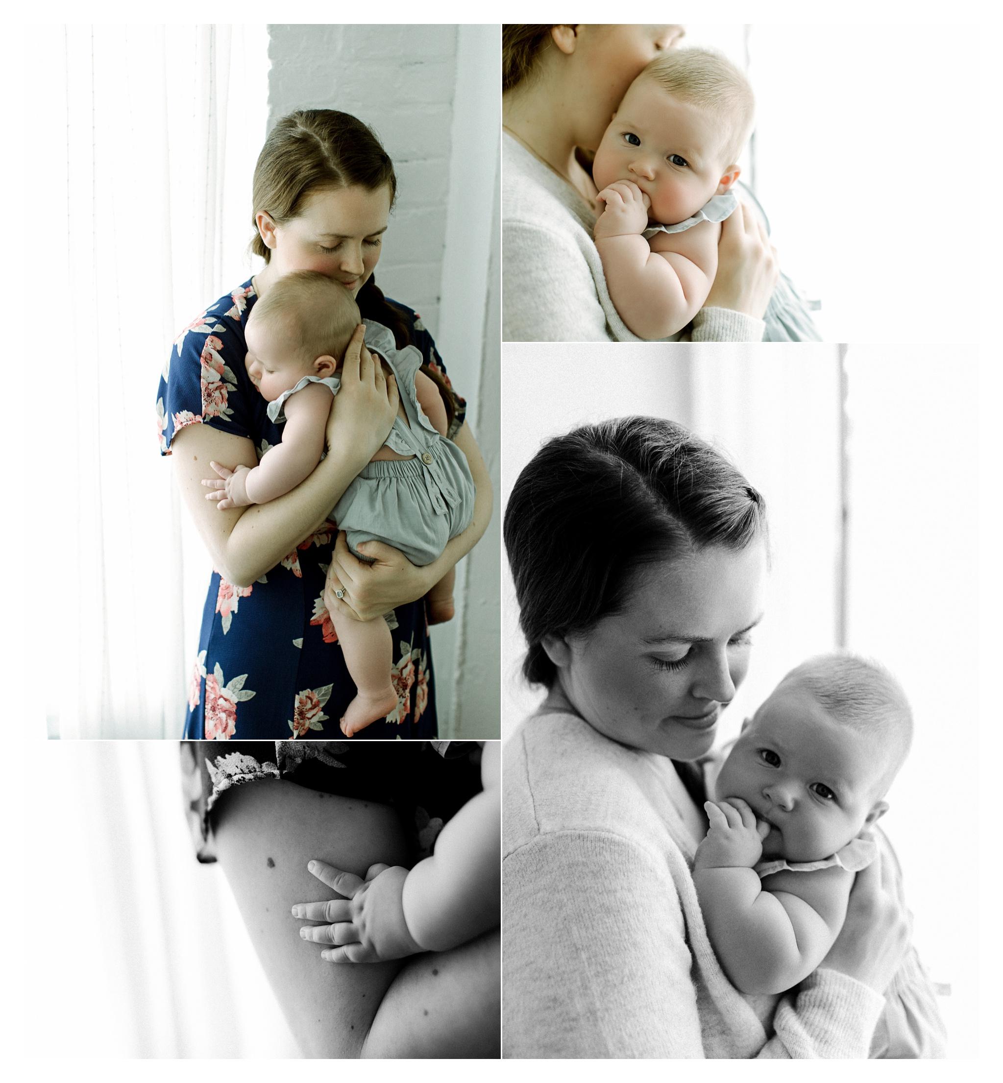 Baby Photography in Portland, Oregon Sommessa_2833.jpg