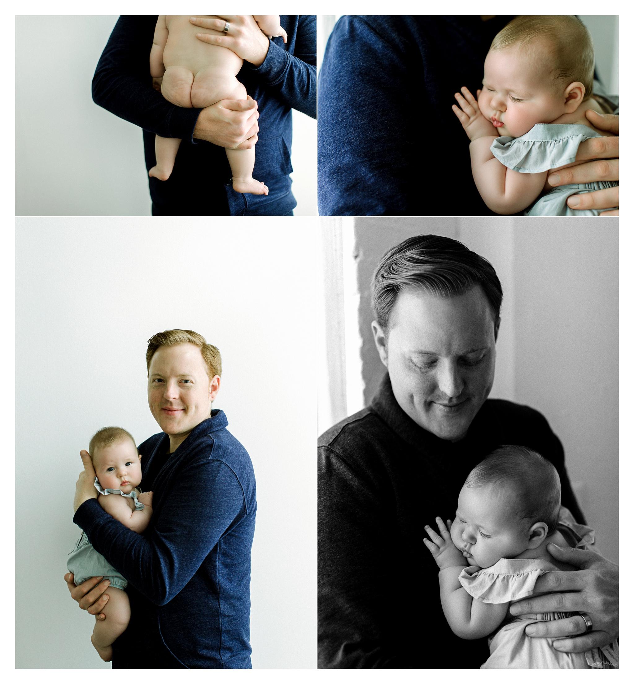 Baby Photography in Portland, Oregon Sommessa_2832.jpg