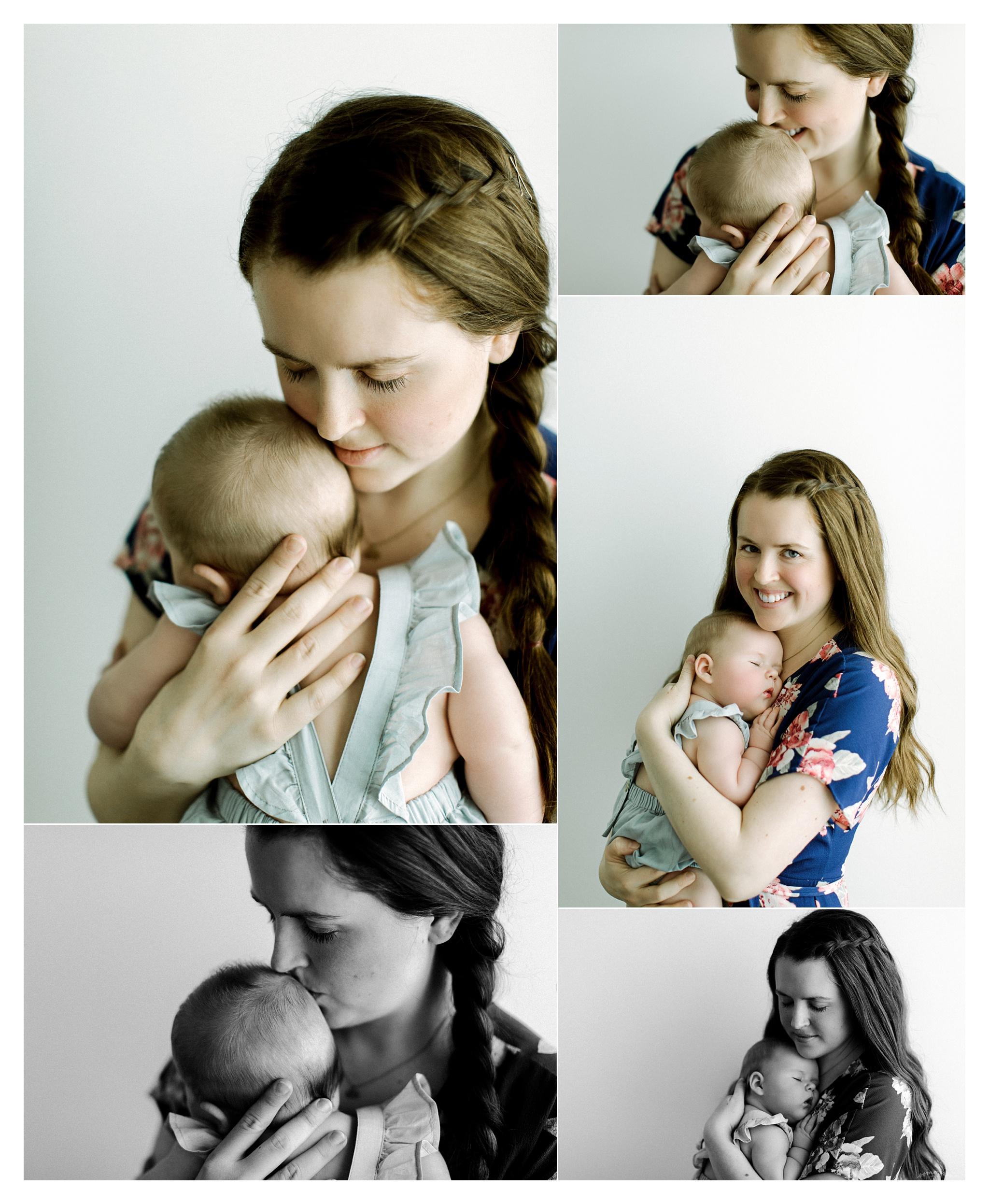 Baby Photography in Portland, Oregon Sommessa_2834.jpg