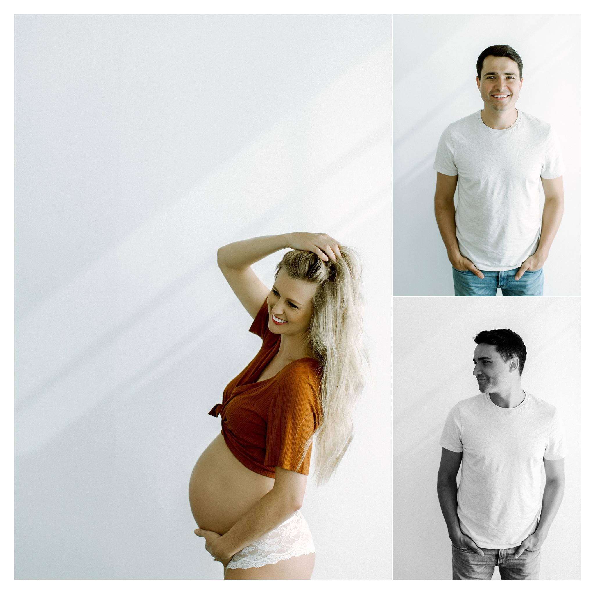 Maternity Photography in Portland, Oregon Sommessa_2841.jpg