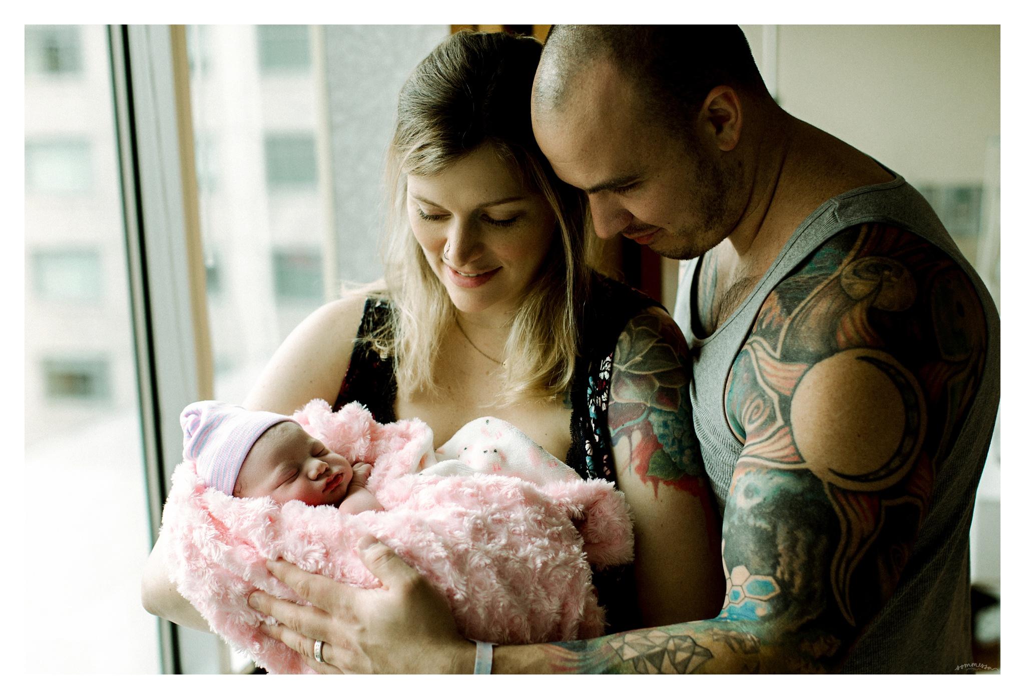 Birth Photography in Portland, Oregon Sommessa_2845.jpg