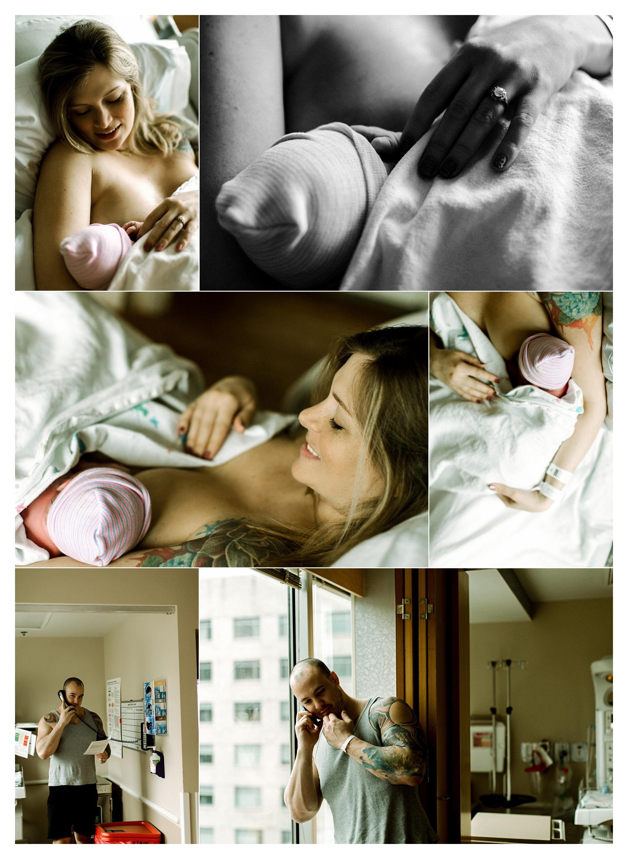 Birth Photography in Portland, Oregon Sommessa_2846.jpg