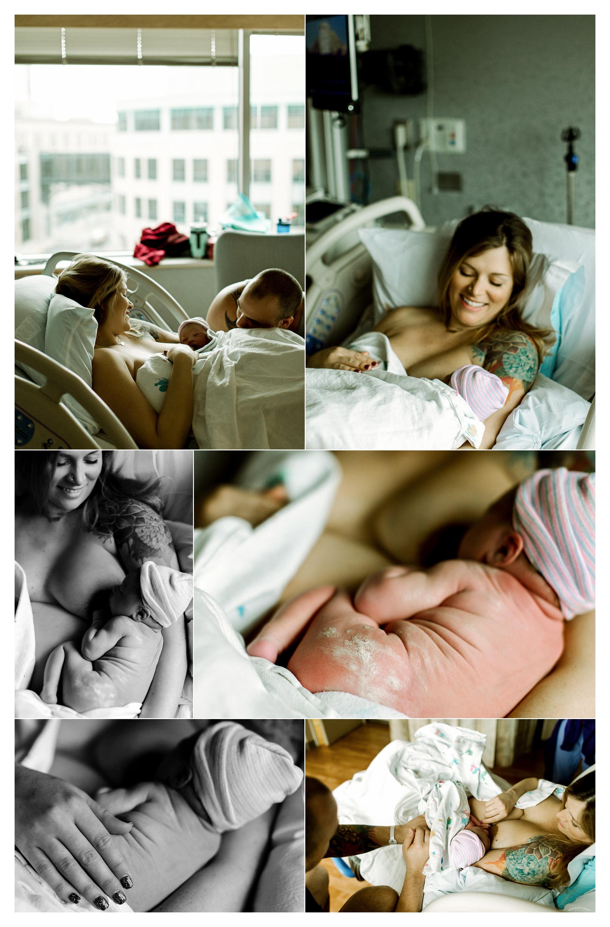 Birth Photography in Portland, Oregon Sommessa_2847.jpg