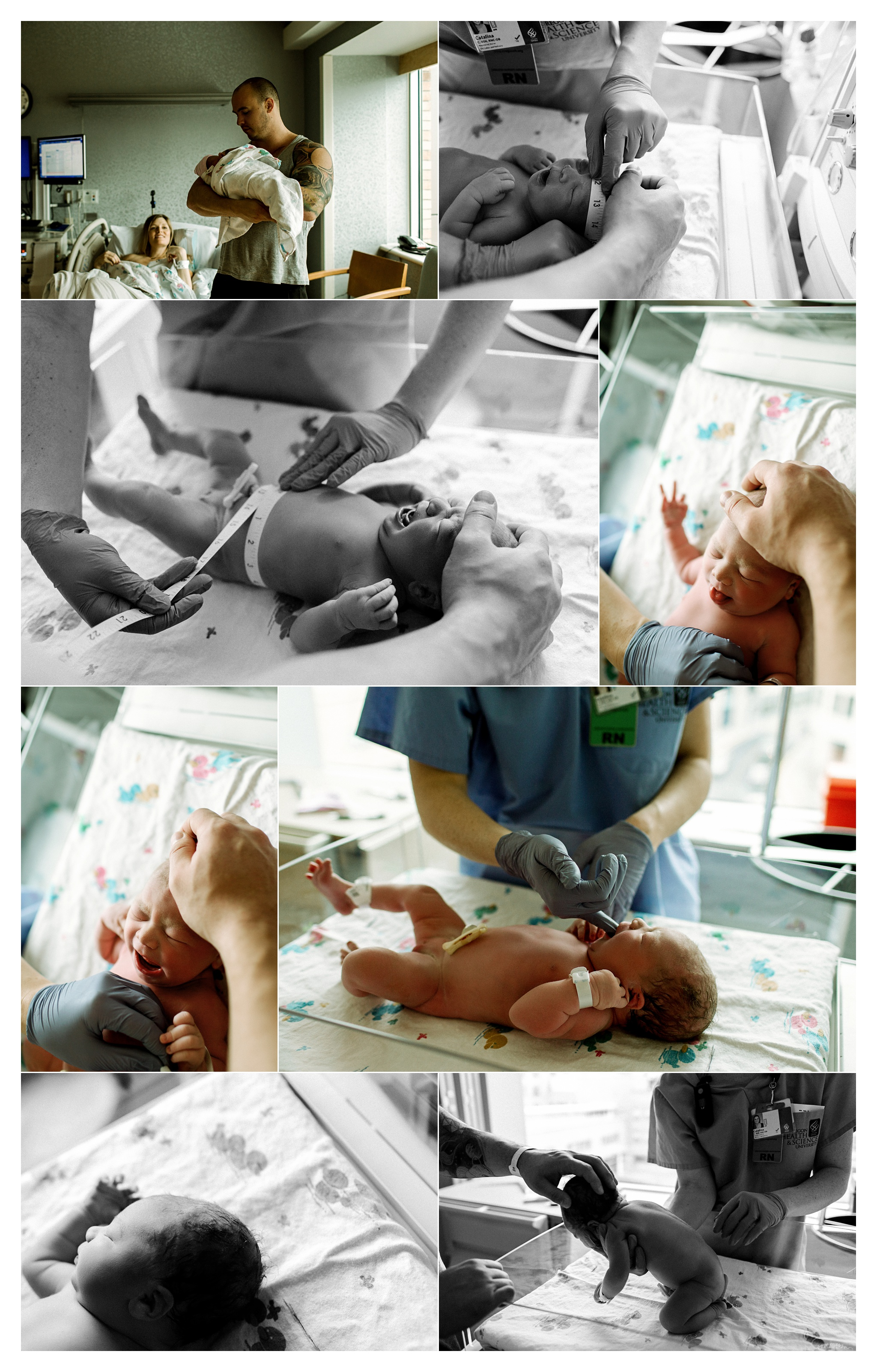 Birth Photography in Portland, Oregon Sommessa_2848.jpg