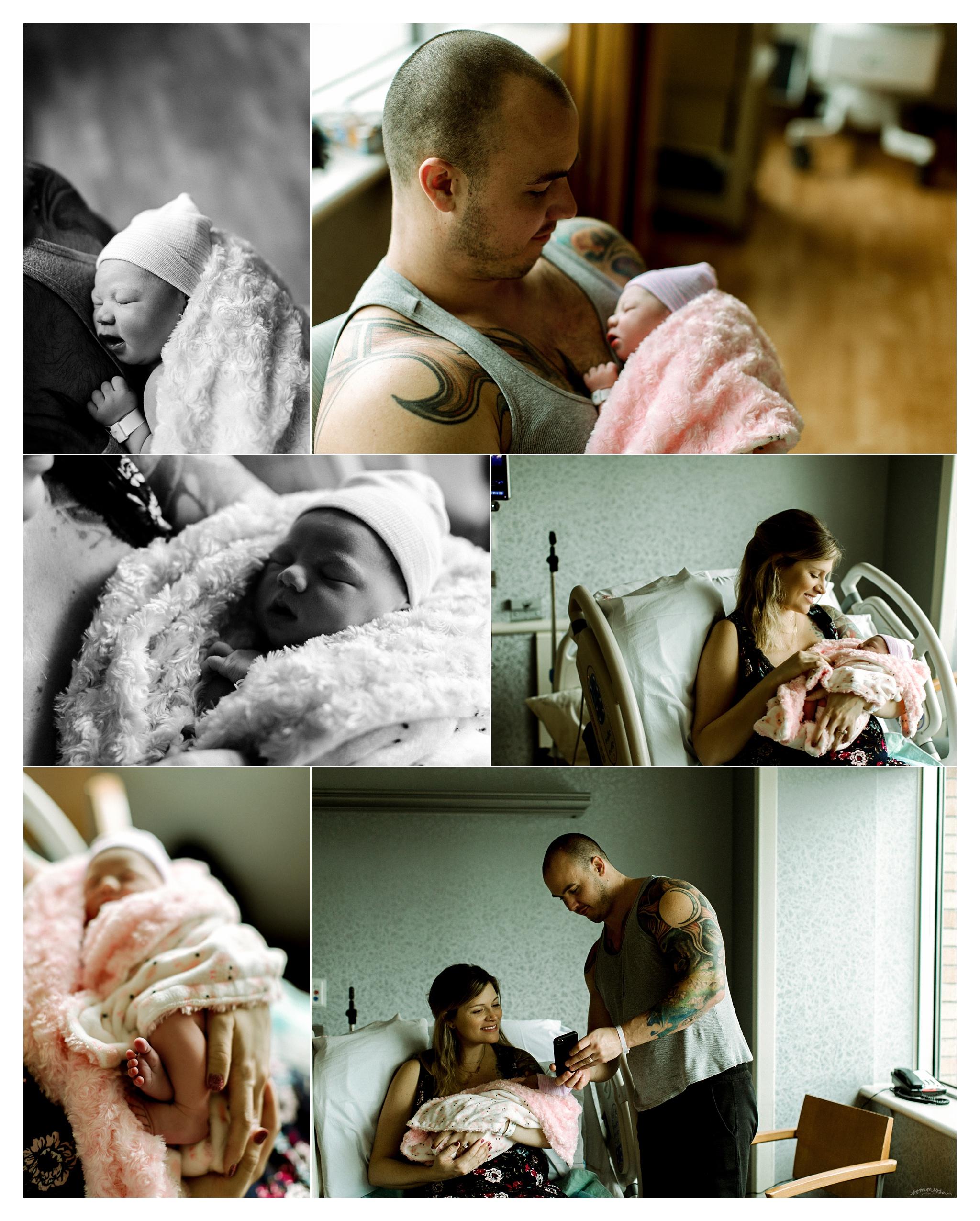 Birth Photography in Portland, Oregon Sommessa_2855.jpg
