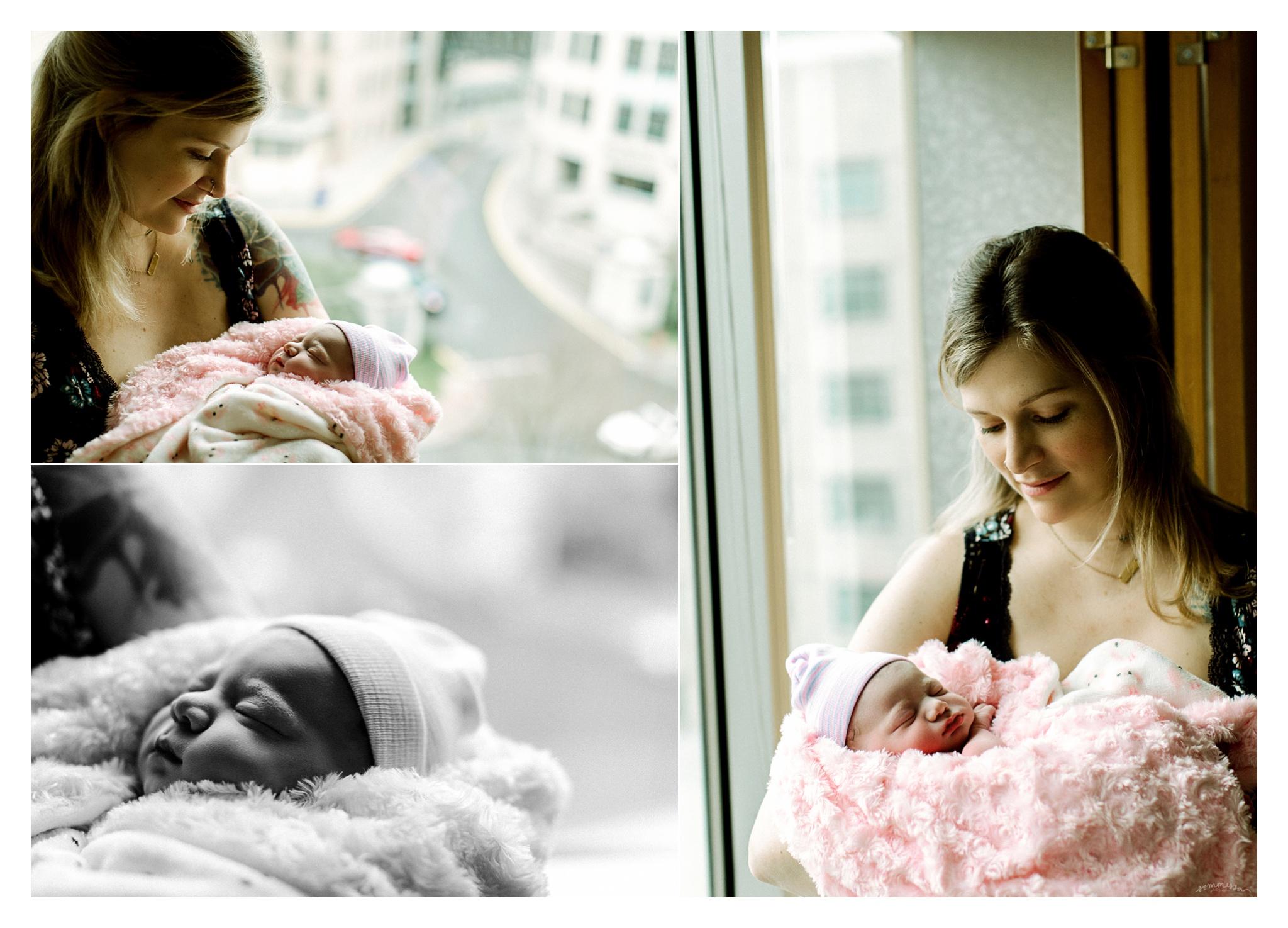 Birth Photography in Portland, Oregon Sommessa_2856.jpg