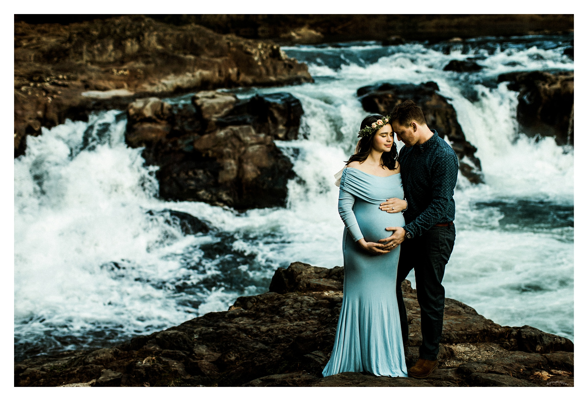 Maternity Photography in Portland, Oregon Sommessa_2858.jpg